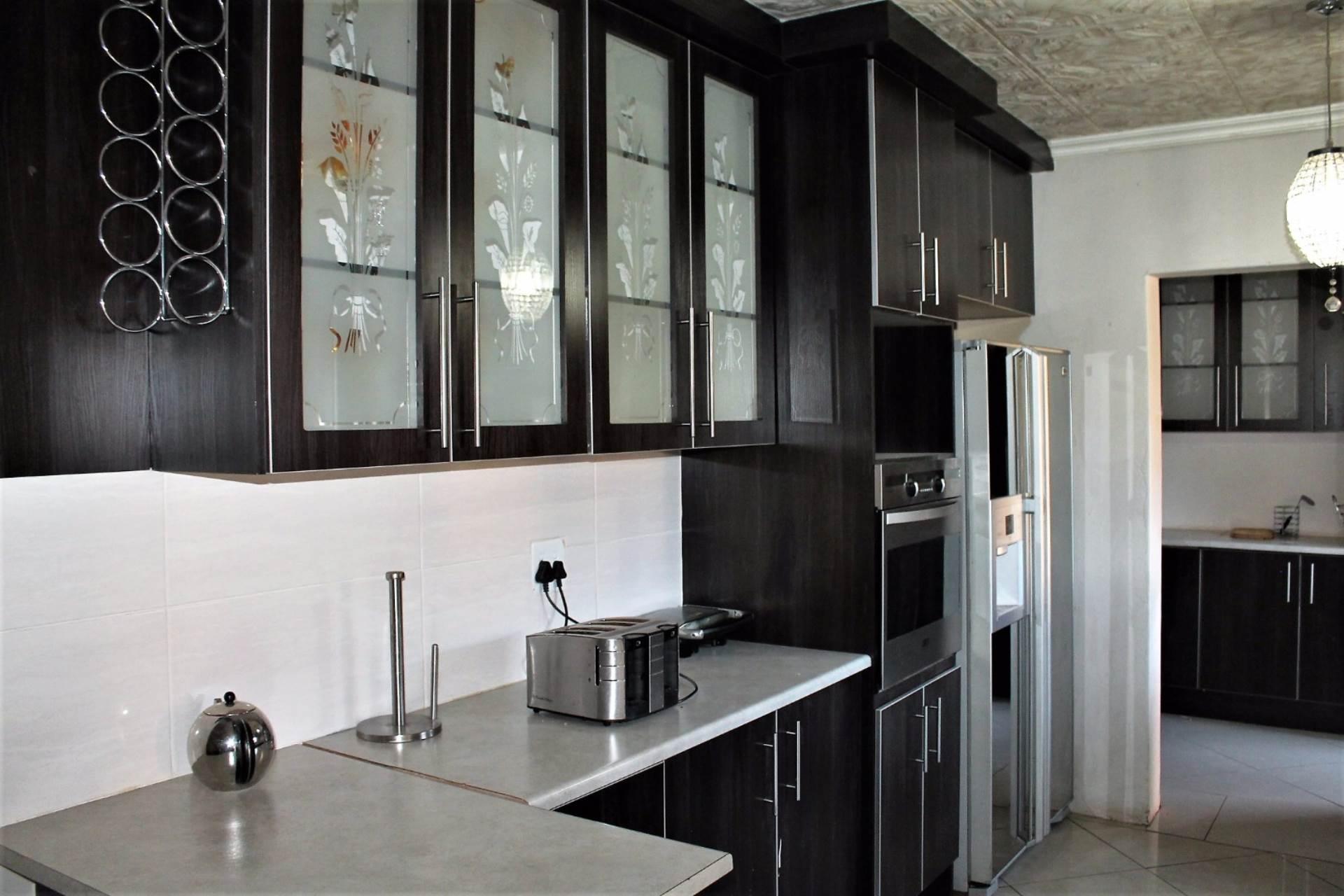 Akasia, Amandasig Property  | Houses For Sale Amandasig, AMANDASIG, House 3 bedrooms property for sale Price:1,440,000