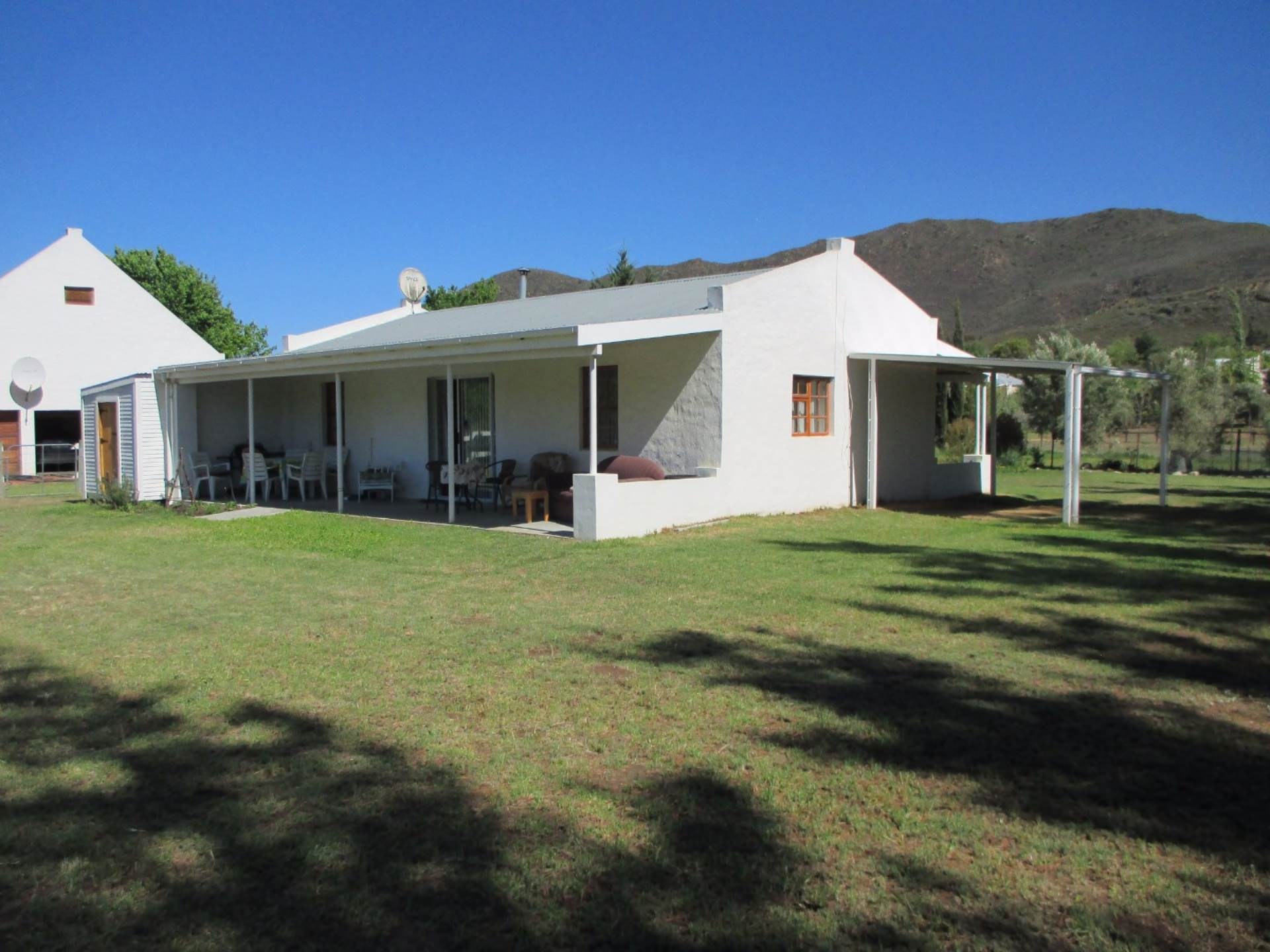 Barrydale, Barrydale Property  | Houses For Sale Barrydale, BARRYDALE, House 2 bedrooms property for sale Price:1,250,000