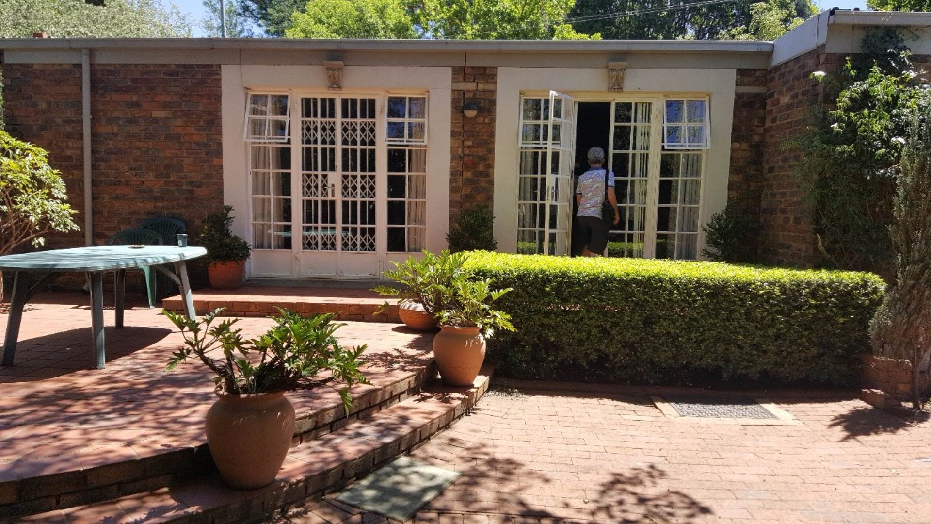 Pretoria, Rietondale Property  | Houses For Sale Rietondale, RIETONDALE, House 2 bedrooms property for sale Price:1,540,000