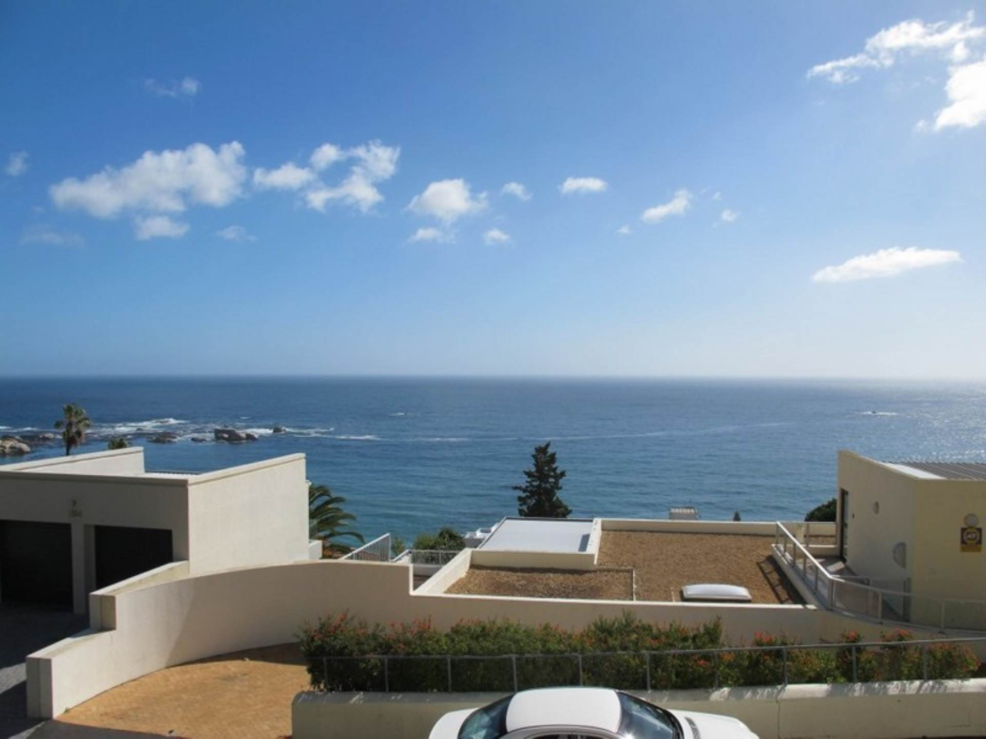 Cape Town, Clifton Property  | Houses To Rent Clifton, CLIFTON, House 4 bedrooms property to rent Price:, 43,00*