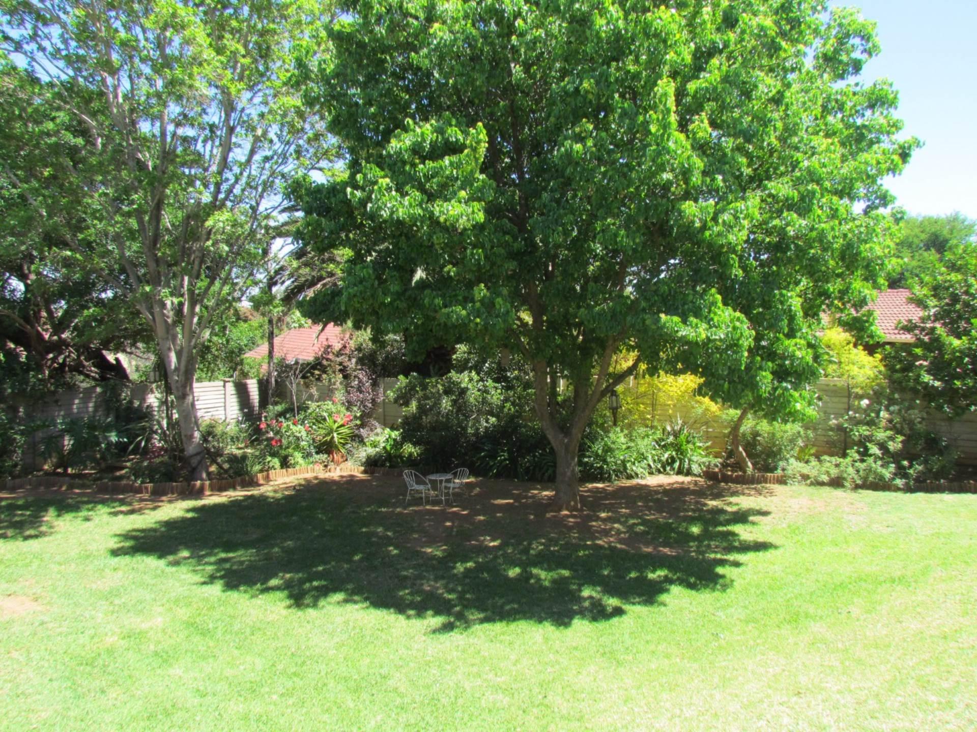 Elarduspark property for sale. Ref No: 13544106. Picture no 43