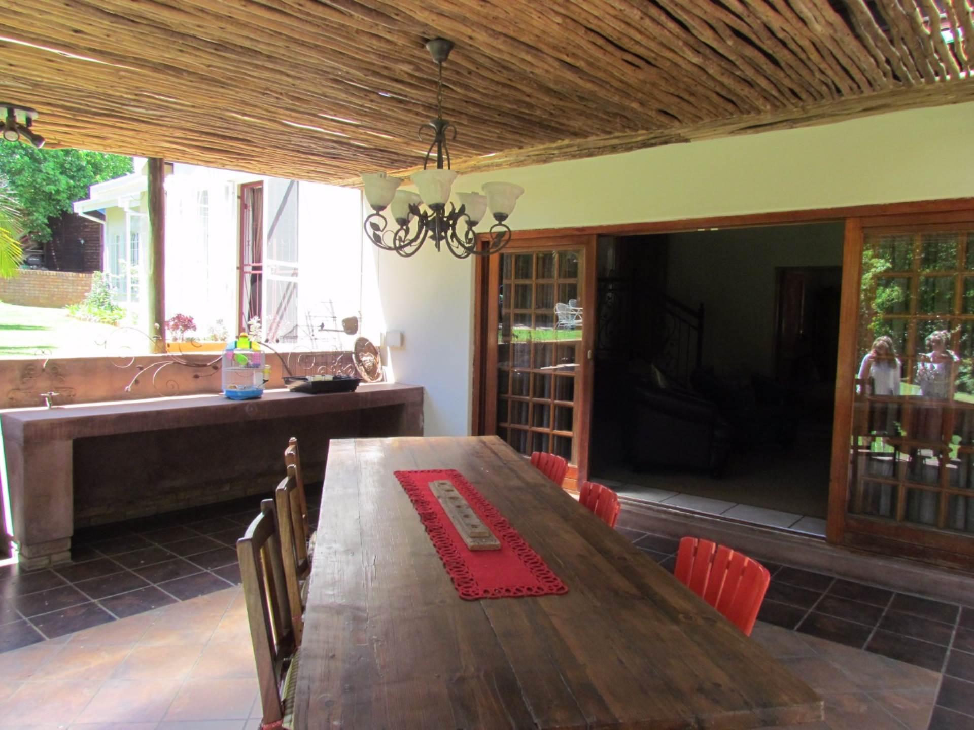 Elarduspark property for sale. Ref No: 13544106. Picture no 52