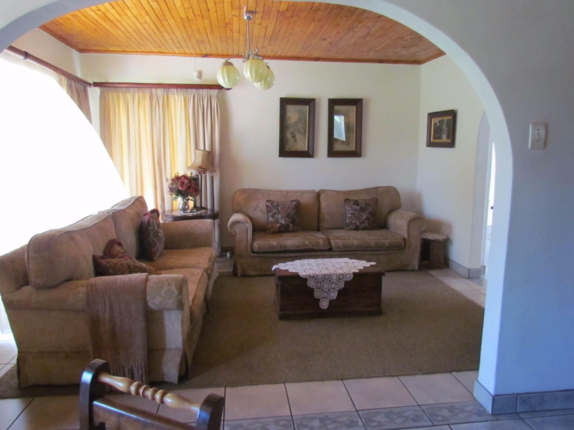 Elarduspark property for sale. Ref No: 13544106. Picture no 56