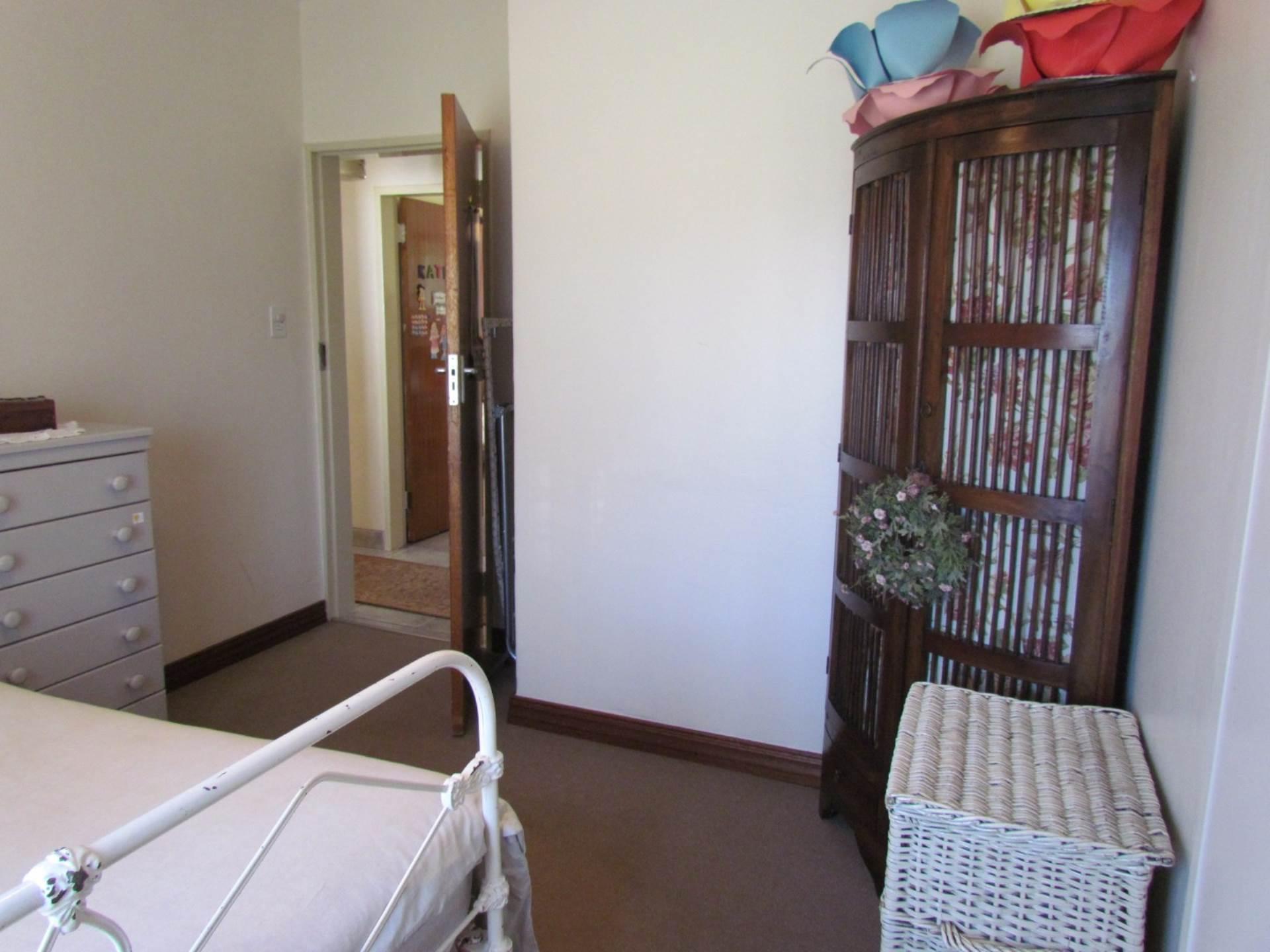 Elarduspark property for sale. Ref No: 13544106. Picture no 11
