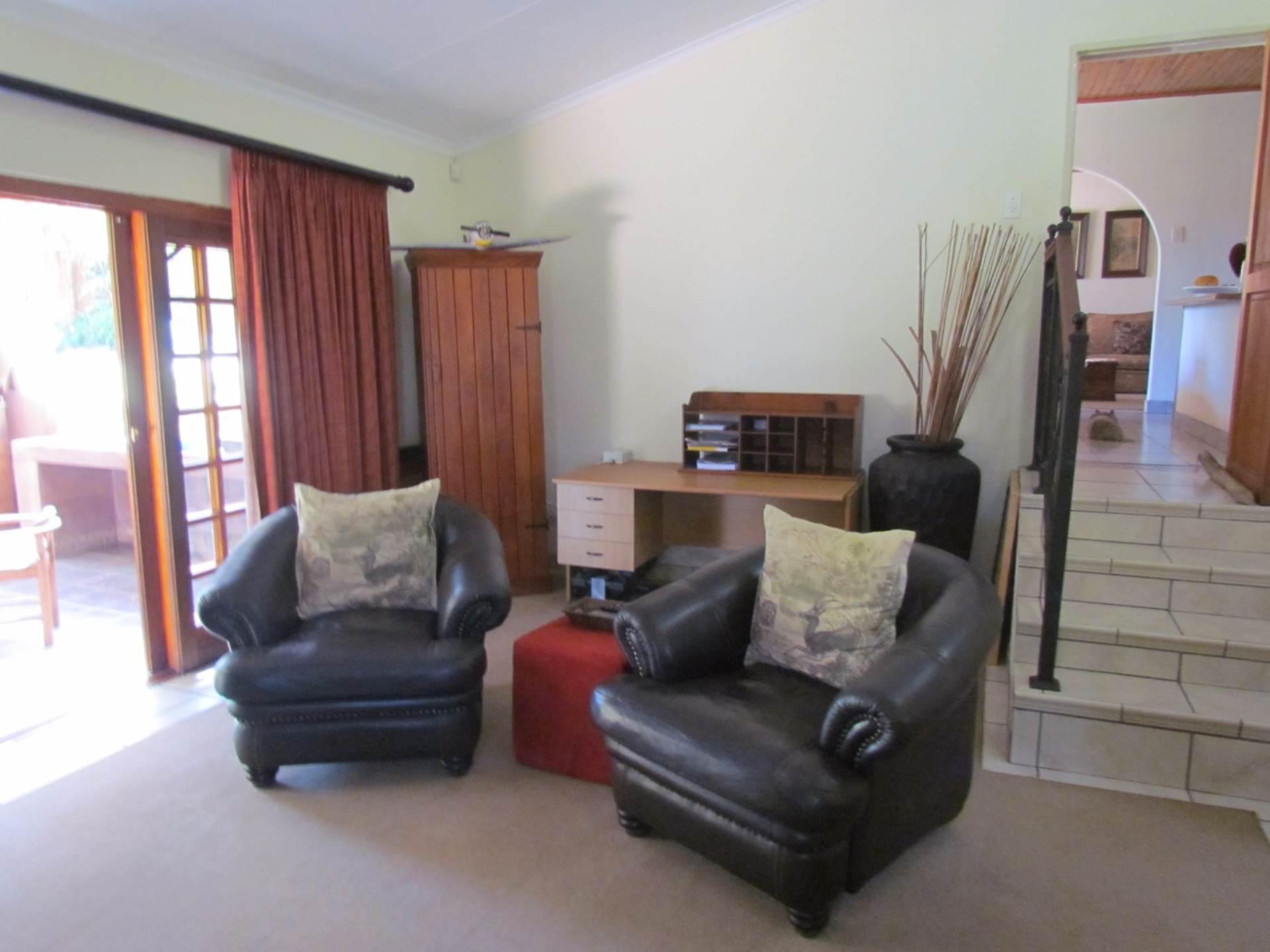 Elarduspark property for sale. Ref No: 13544106. Picture no 38
