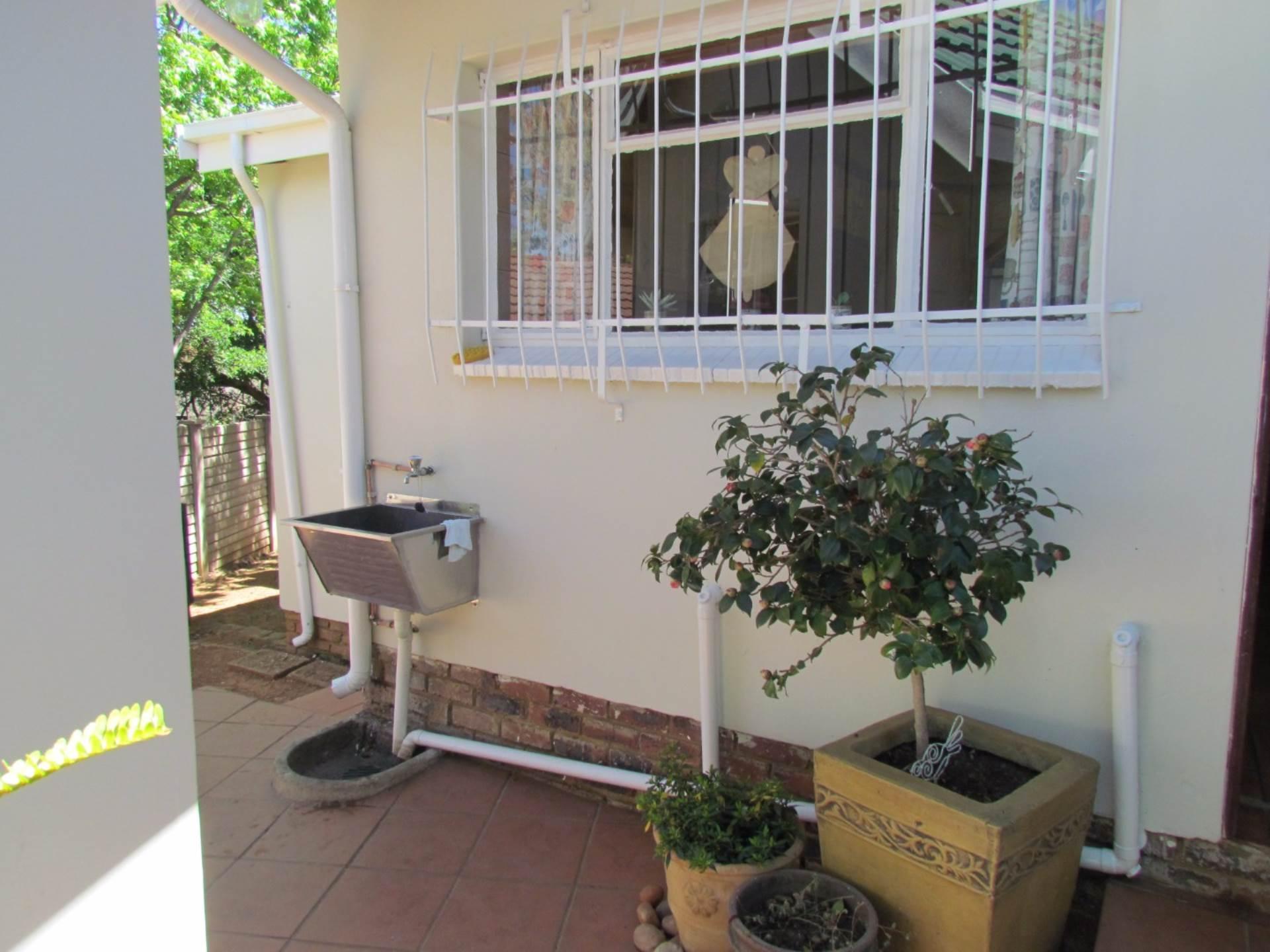 Elarduspark property for sale. Ref No: 13544106. Picture no 34
