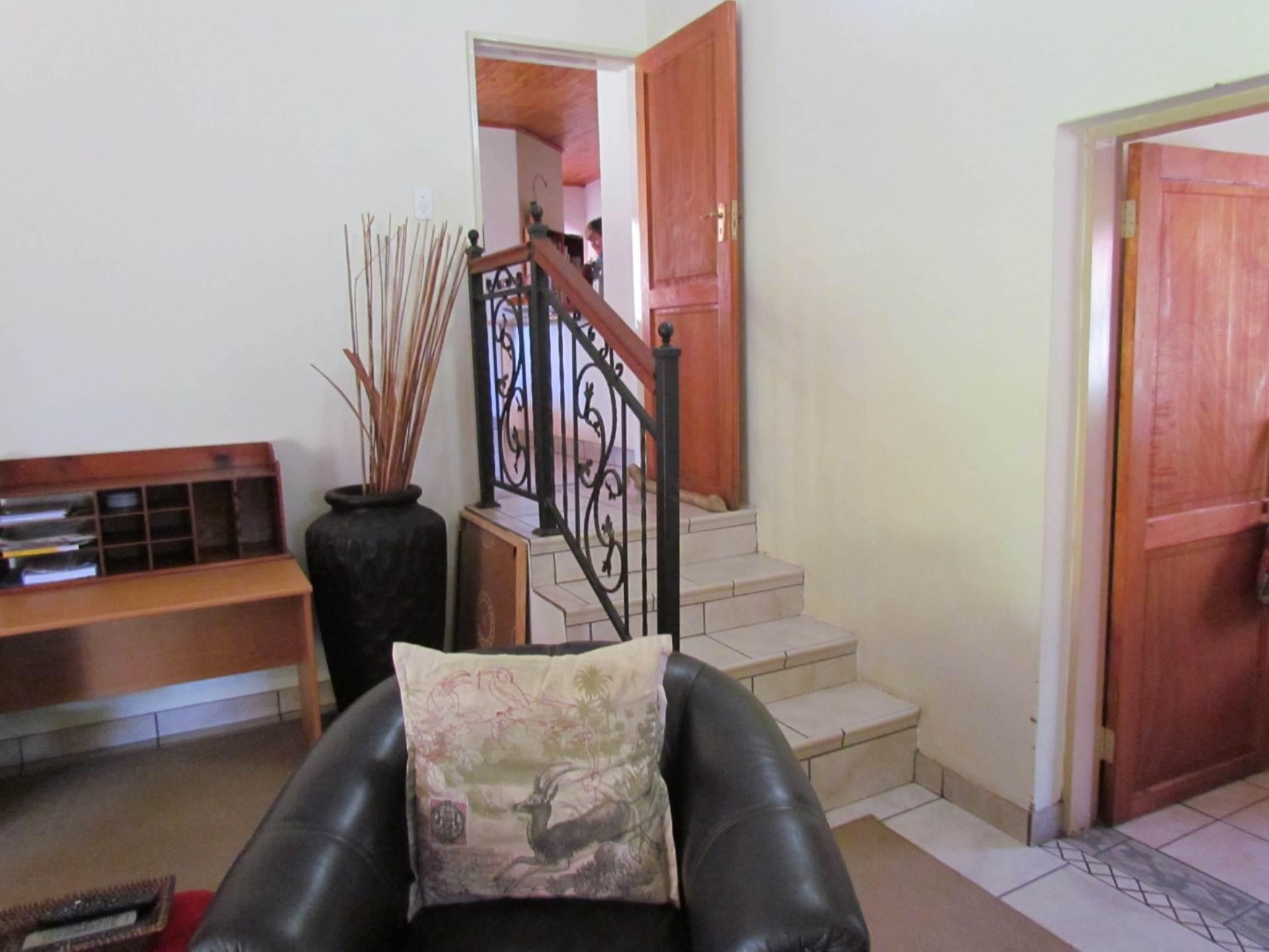 Elarduspark property for sale. Ref No: 13544106. Picture no 55