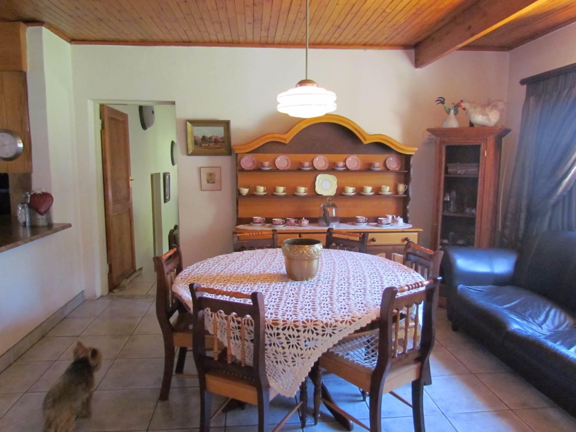 Elarduspark property for sale. Ref No: 13544106. Picture no 24