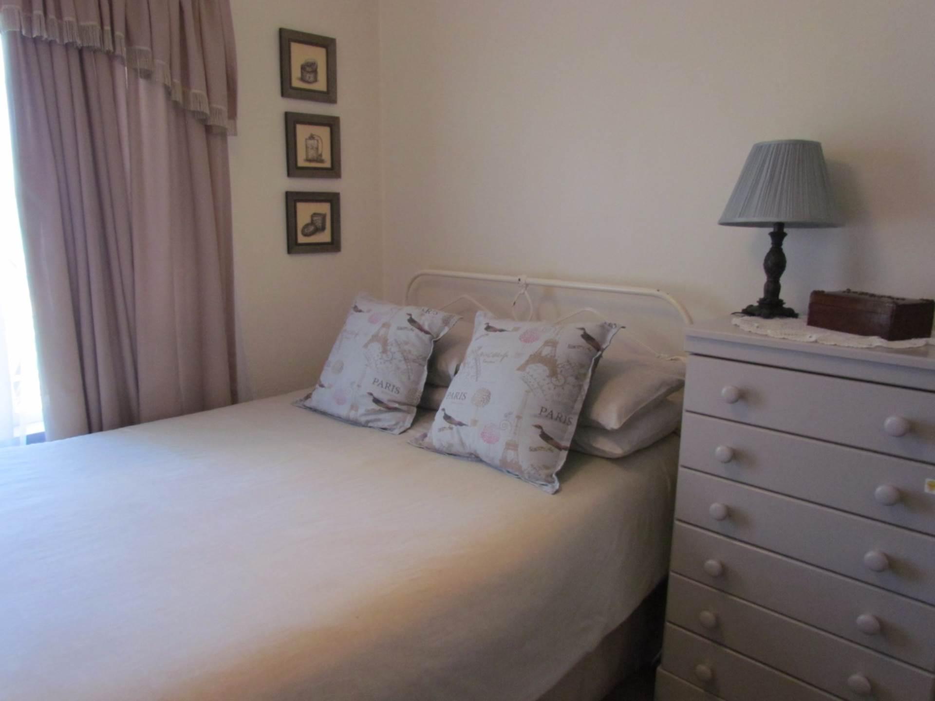 Elarduspark property for sale. Ref No: 13544106. Picture no 12