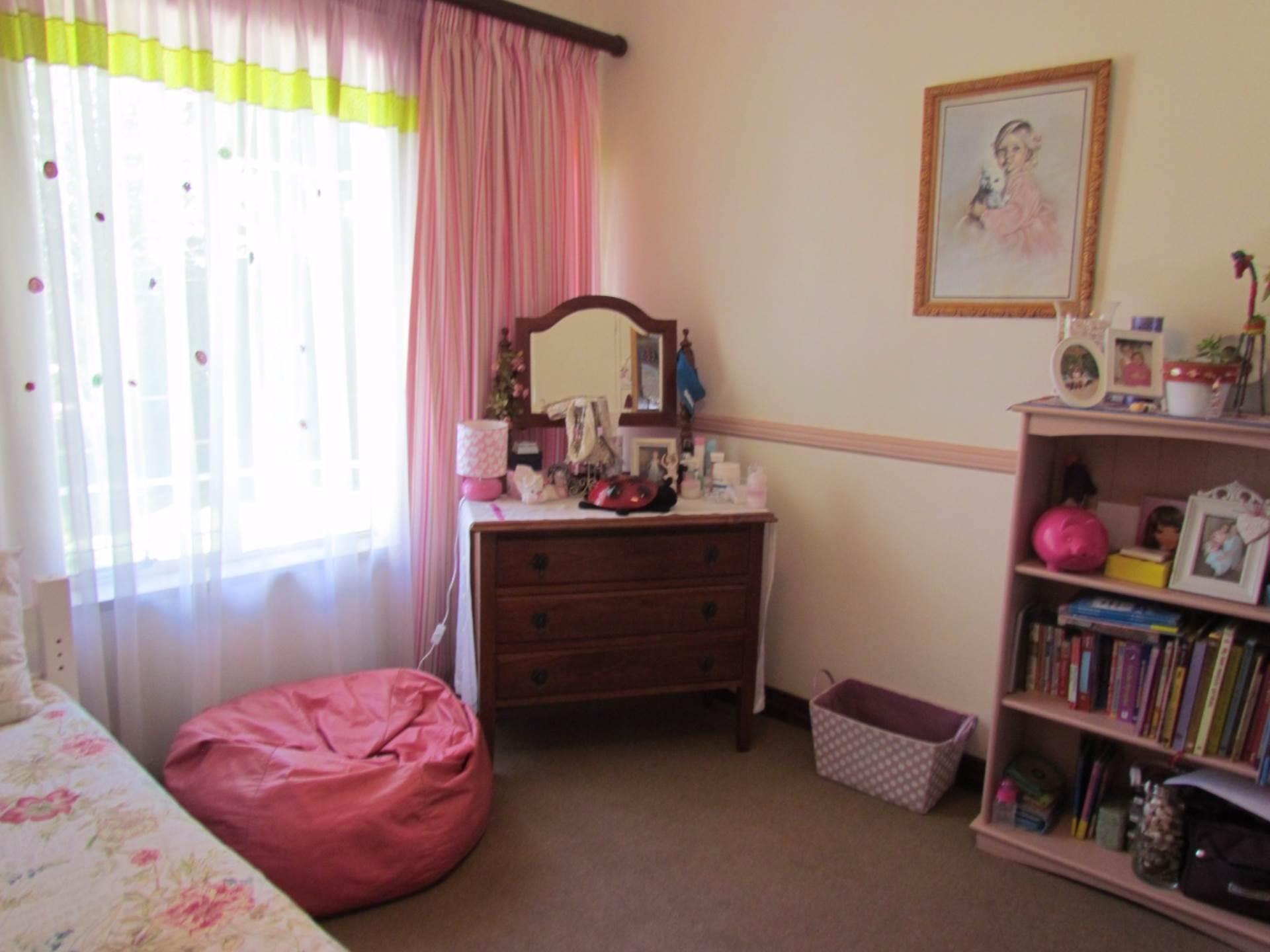 Elarduspark property for sale. Ref No: 13544106. Picture no 14