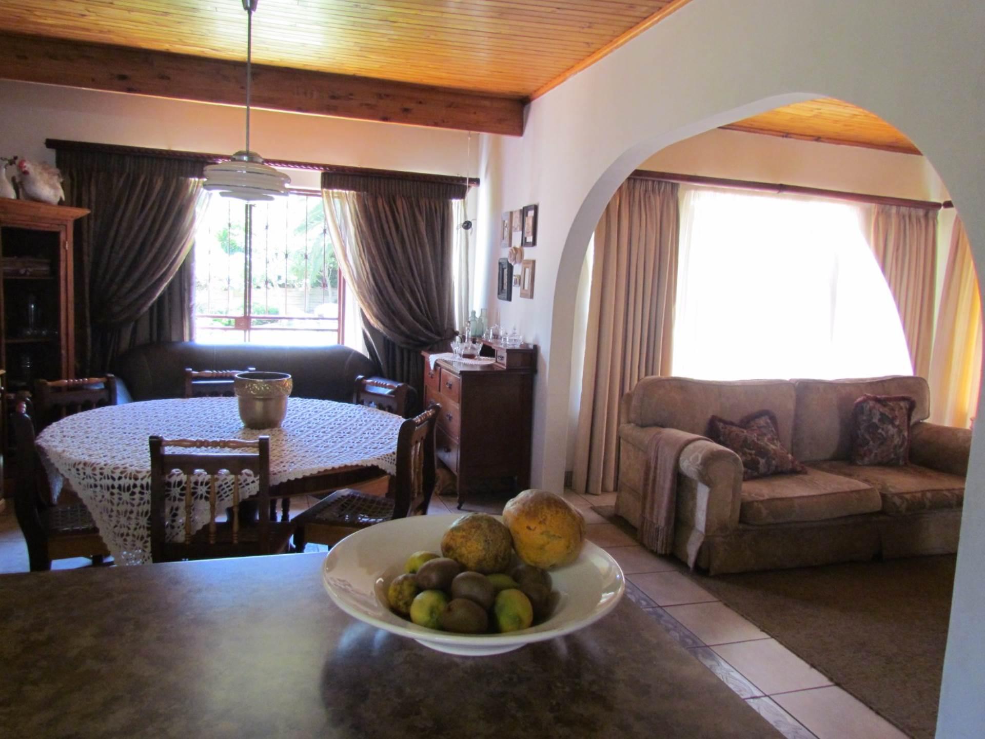 Elarduspark property for sale. Ref No: 13544106. Picture no 30