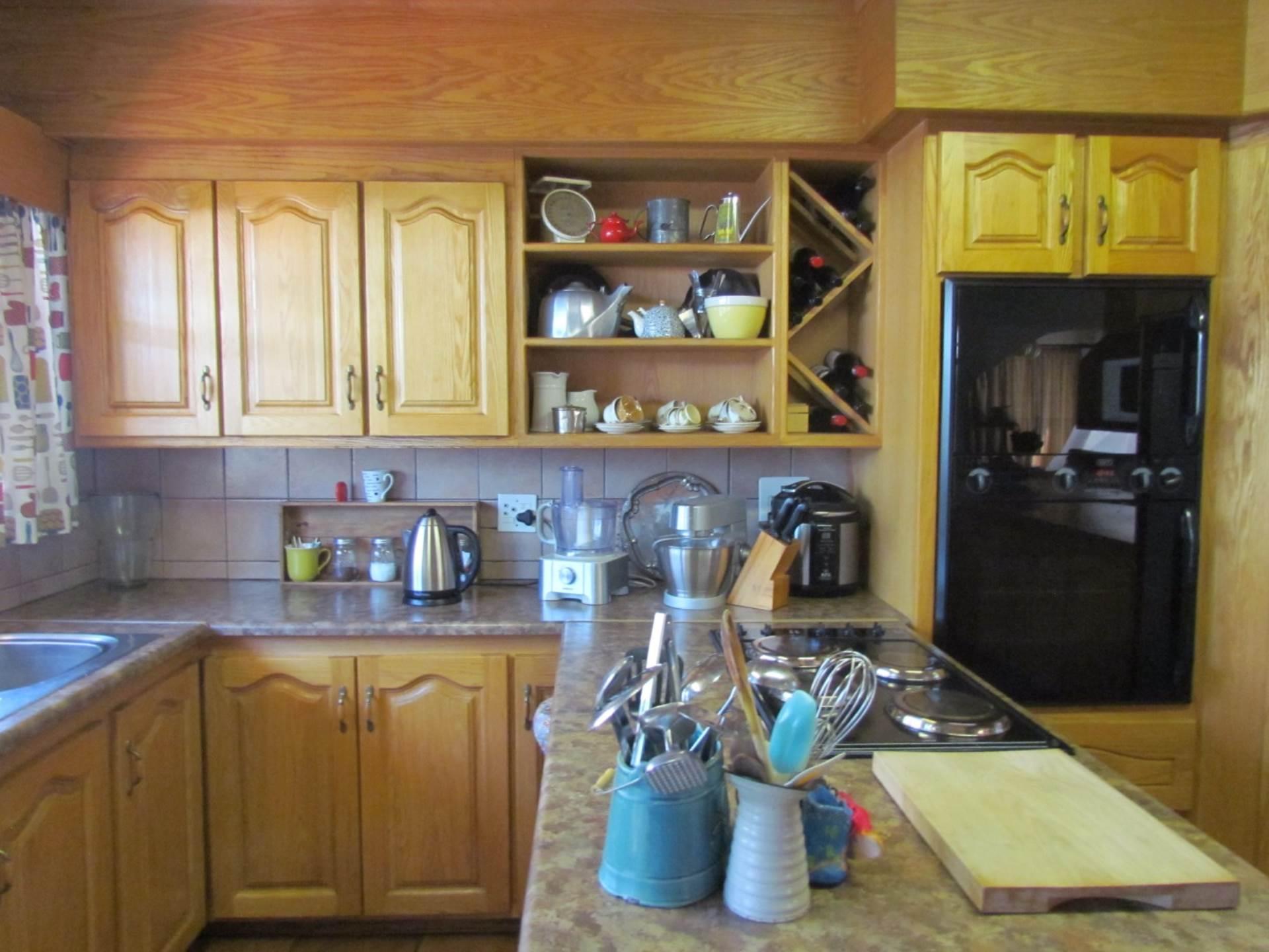 Elarduspark property for sale. Ref No: 13544106. Picture no 28
