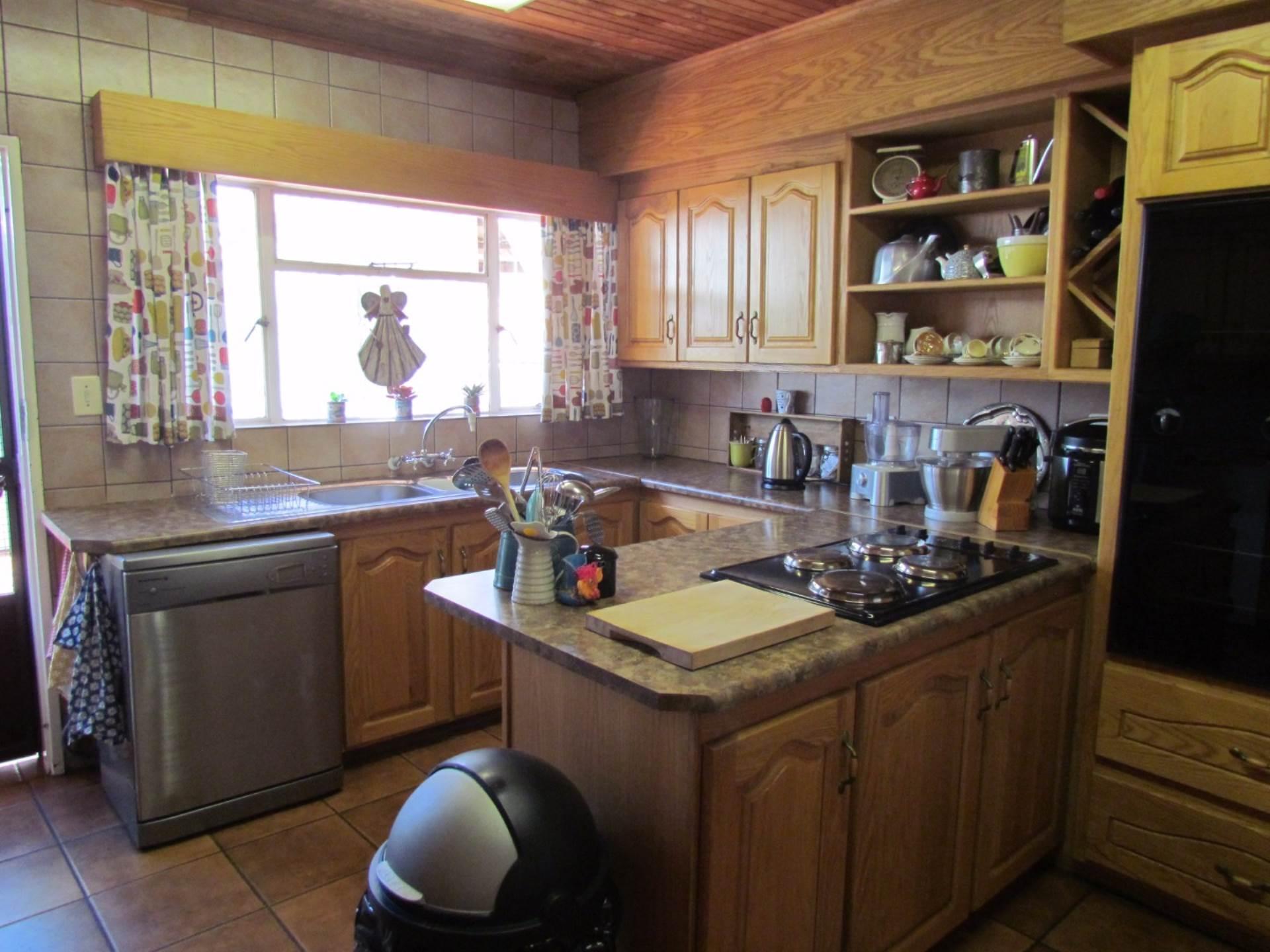 Elarduspark property for sale. Ref No: 13544106. Picture no 27