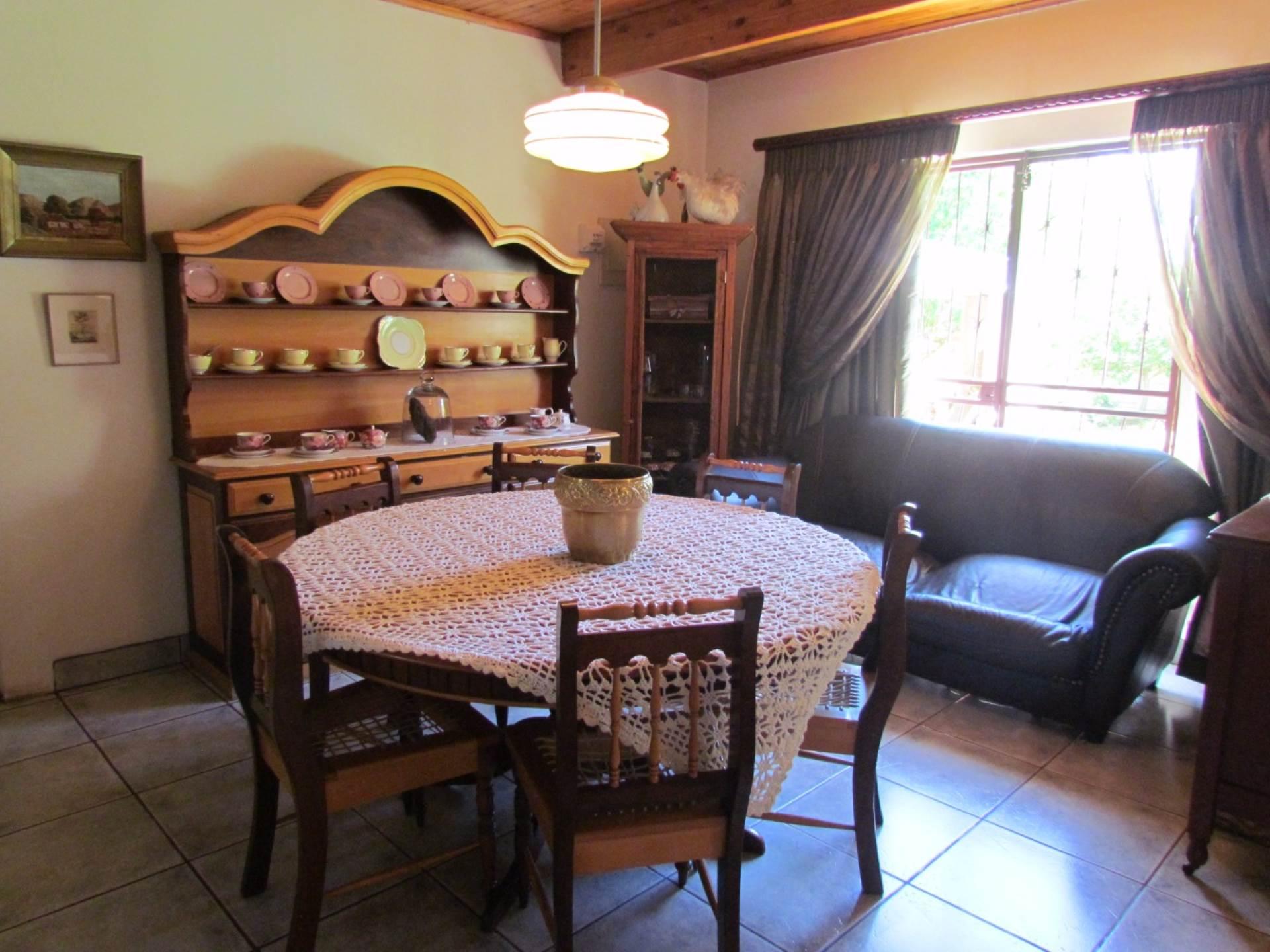 Elarduspark property for sale. Ref No: 13544106. Picture no 23