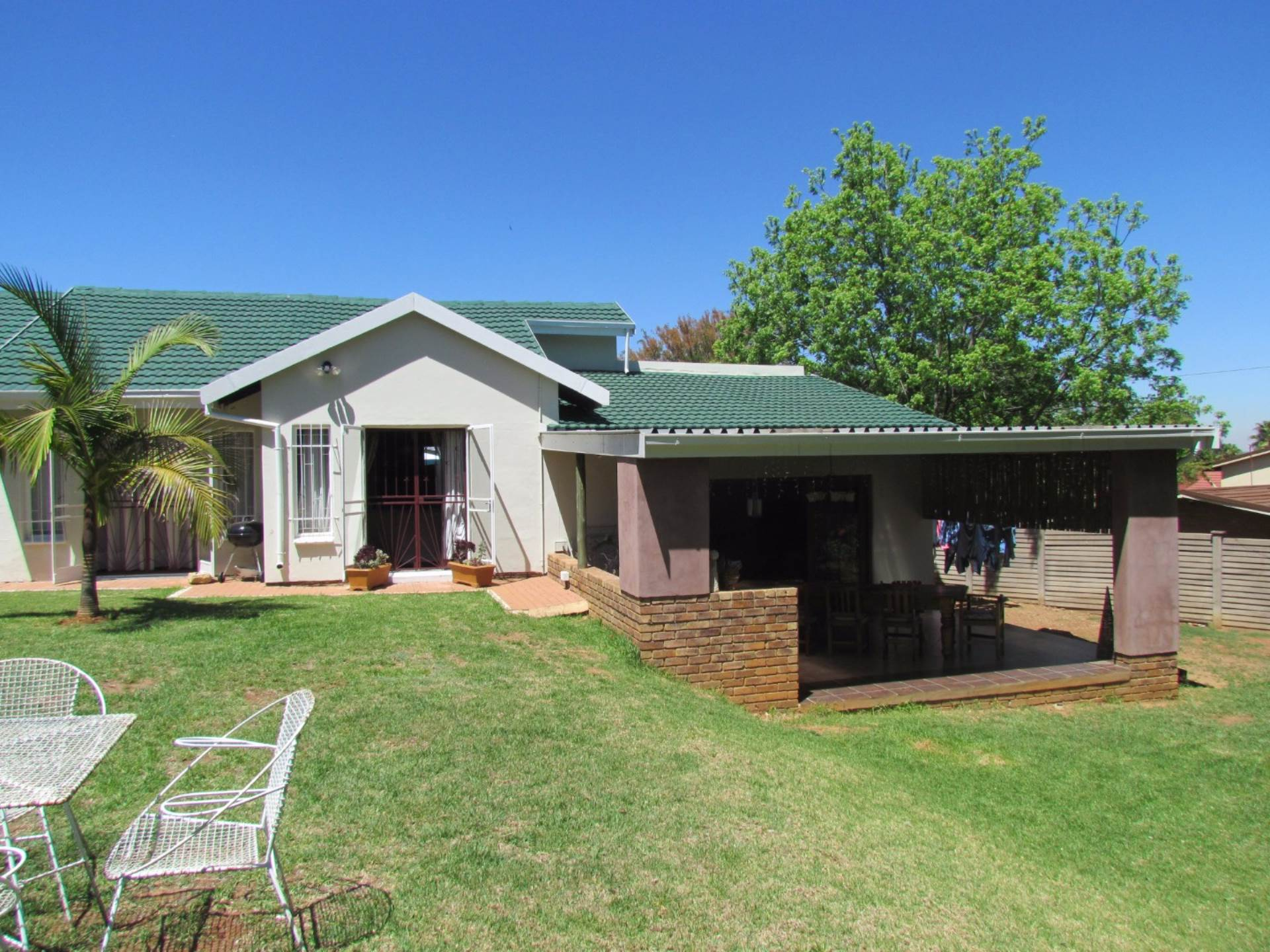 Elarduspark property for sale. Ref No: 13544106. Picture no 44