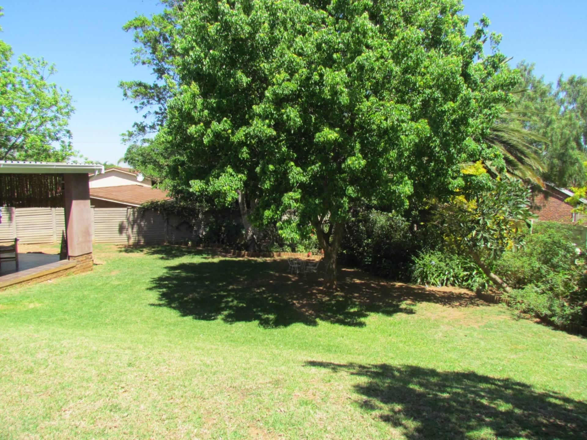 Elarduspark property for sale. Ref No: 13544106. Picture no 46