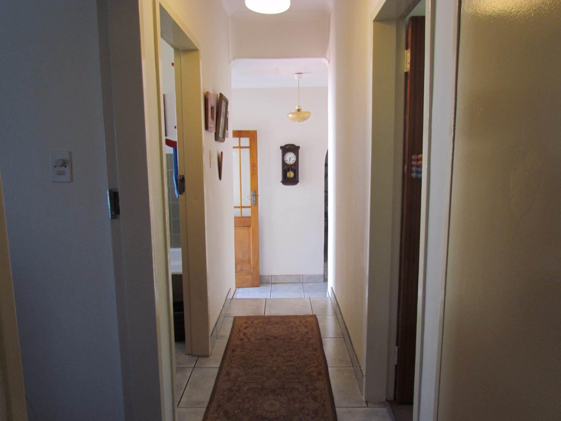 Elarduspark property for sale. Ref No: 13544106. Picture no 17