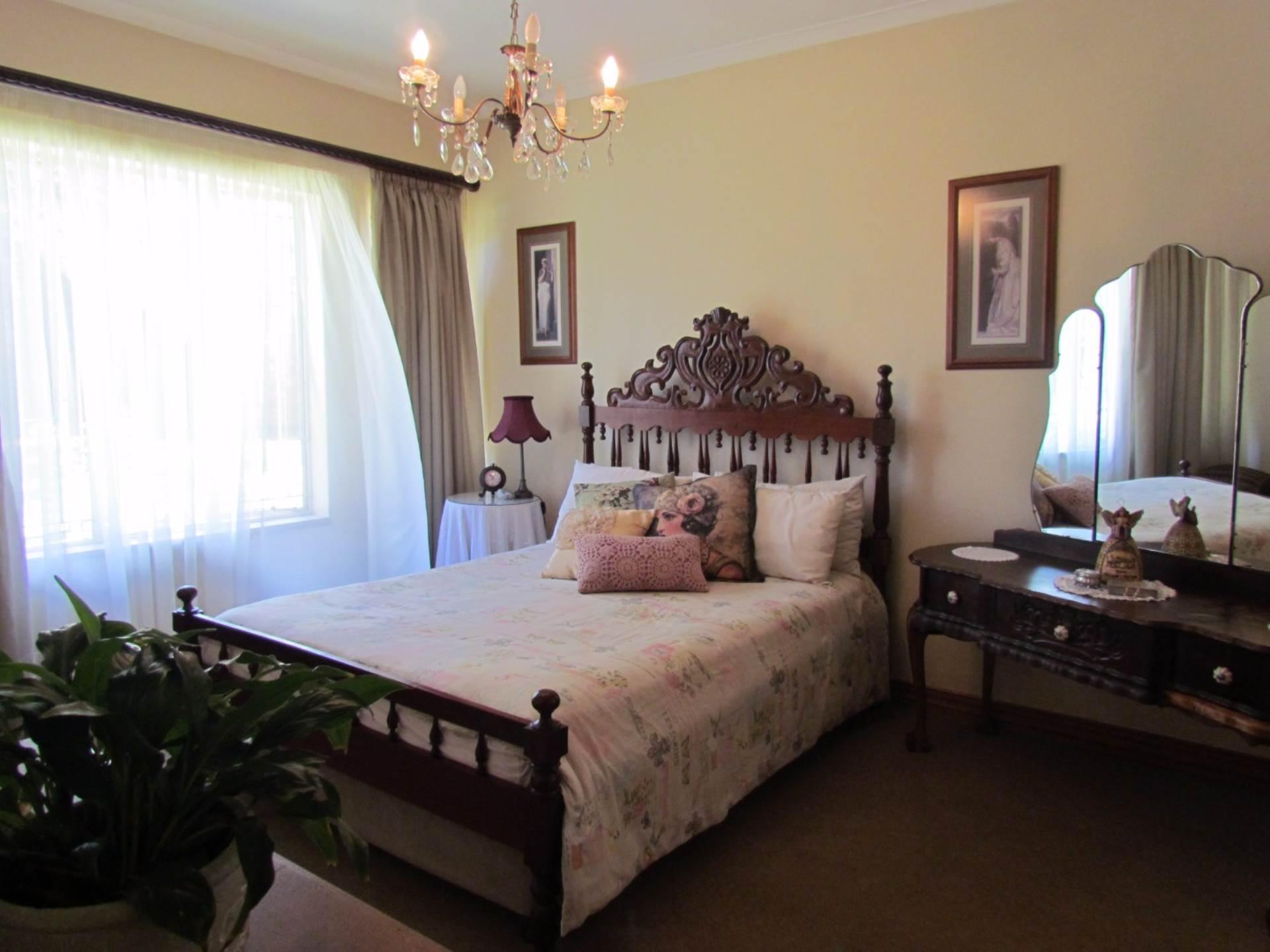 Elarduspark property for sale. Ref No: 13544106. Picture no 6