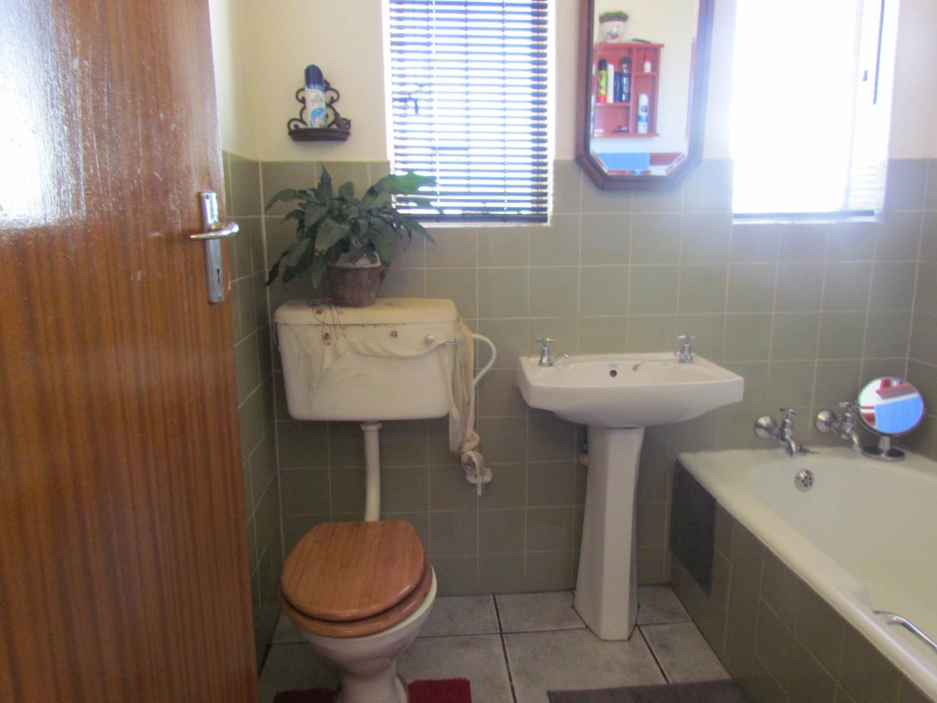 Elarduspark property for sale. Ref No: 13544106. Picture no 16