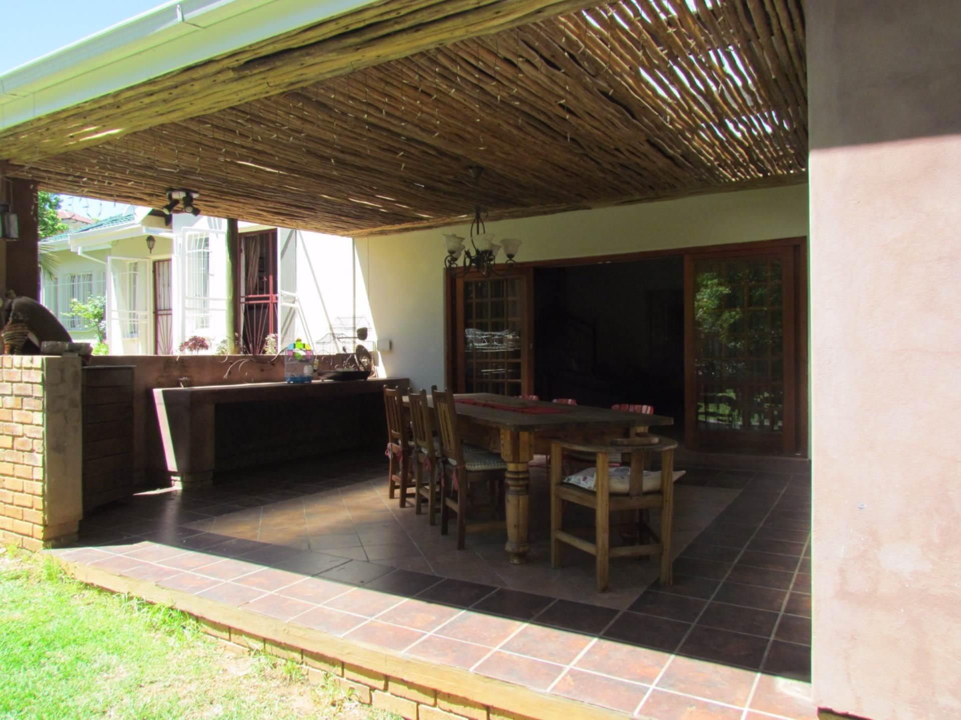 Elarduspark property for sale. Ref No: 13544106. Picture no 40