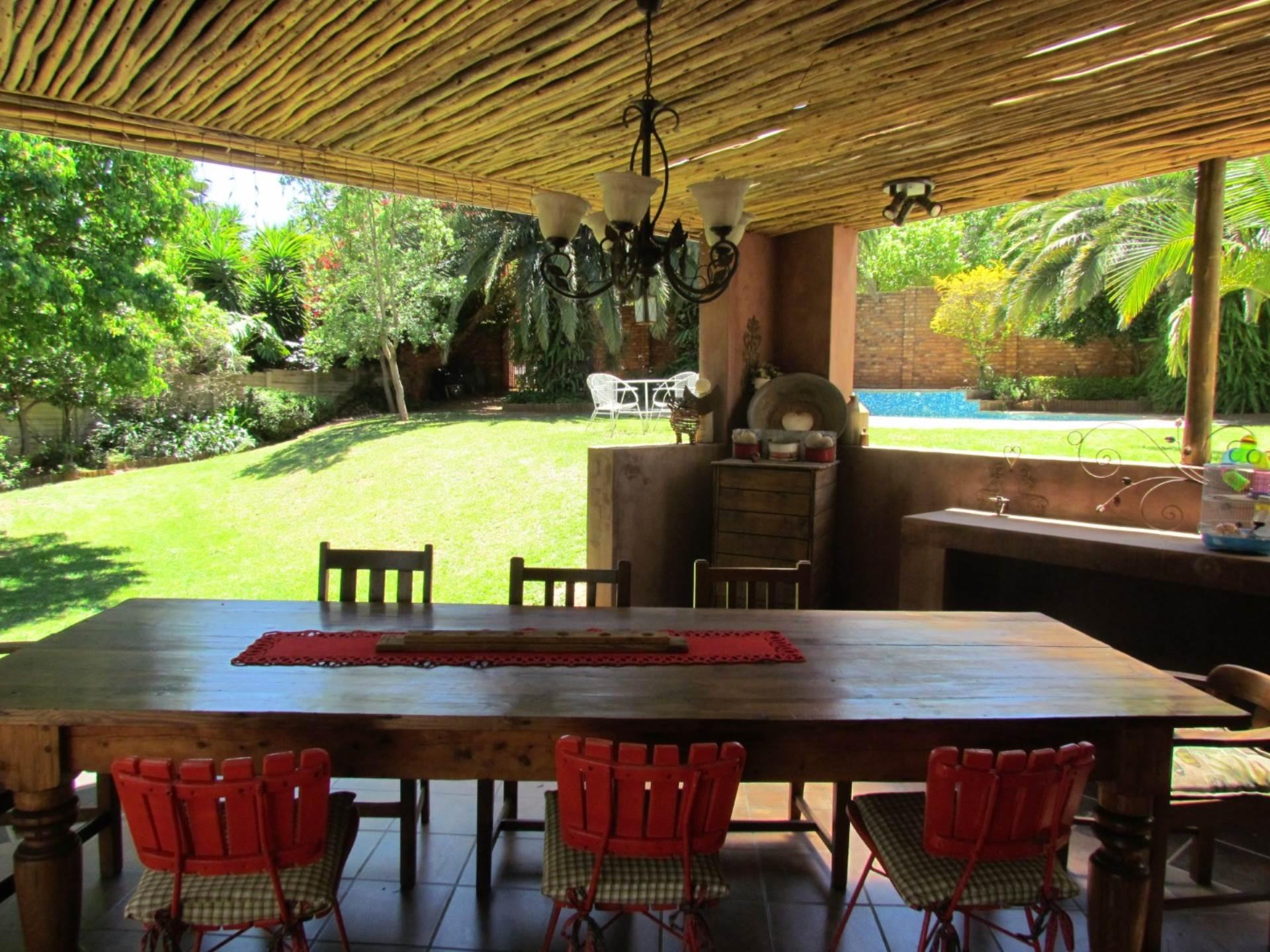 Elarduspark property for sale. Ref No: 13544106. Picture no 53