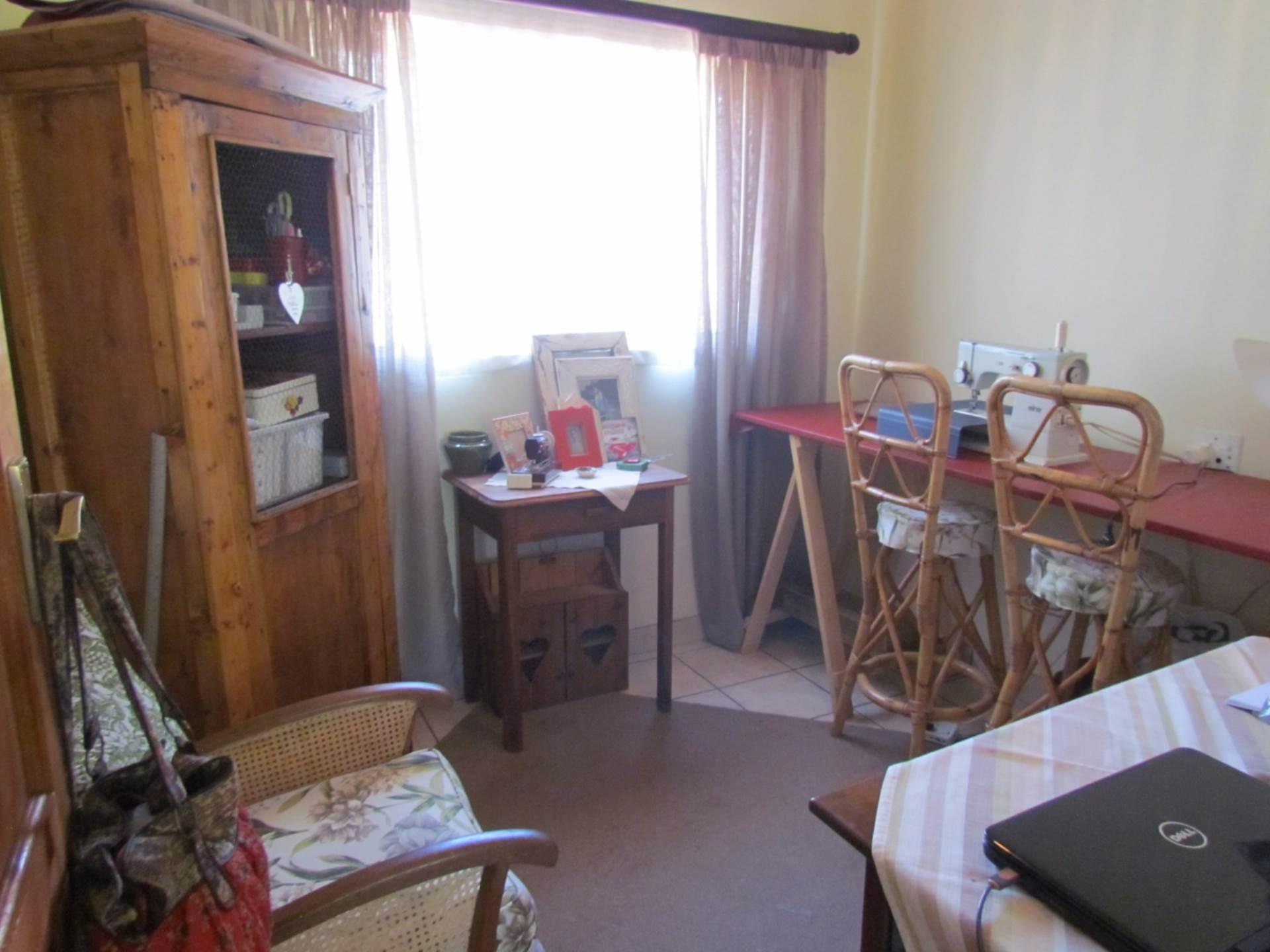 Elarduspark property for sale. Ref No: 13544106. Picture no 35