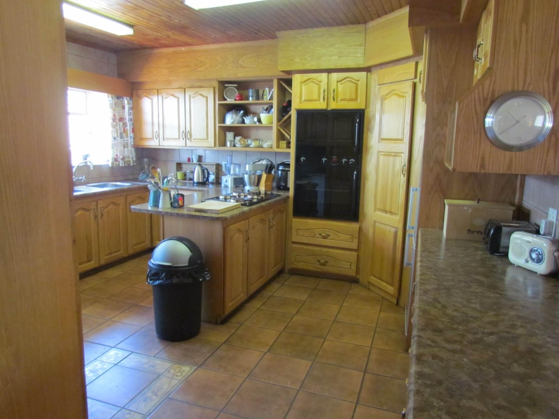 Elarduspark property for sale. Ref No: 13544106. Picture no 25