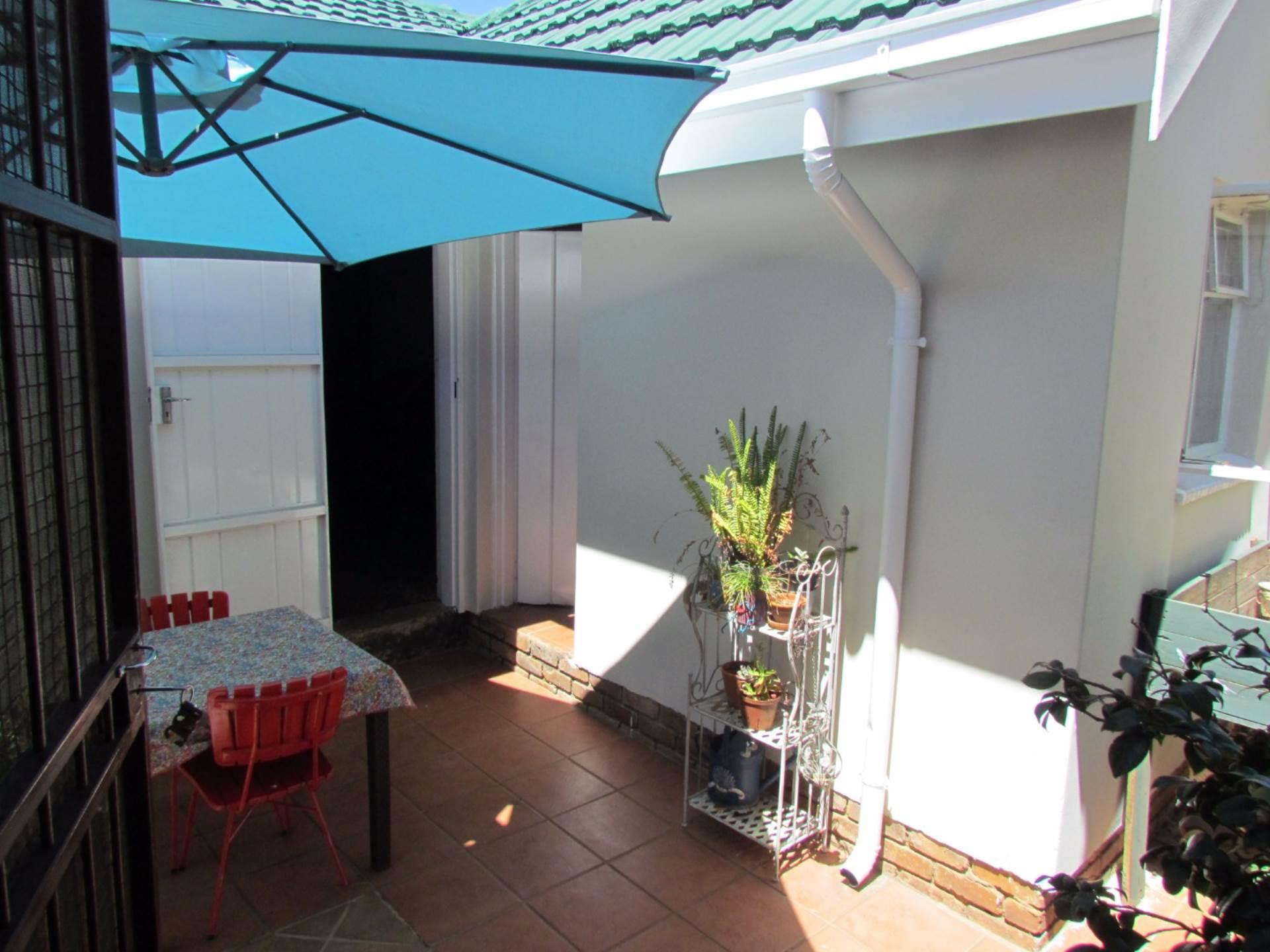 Elarduspark property for sale. Ref No: 13544106. Picture no 32