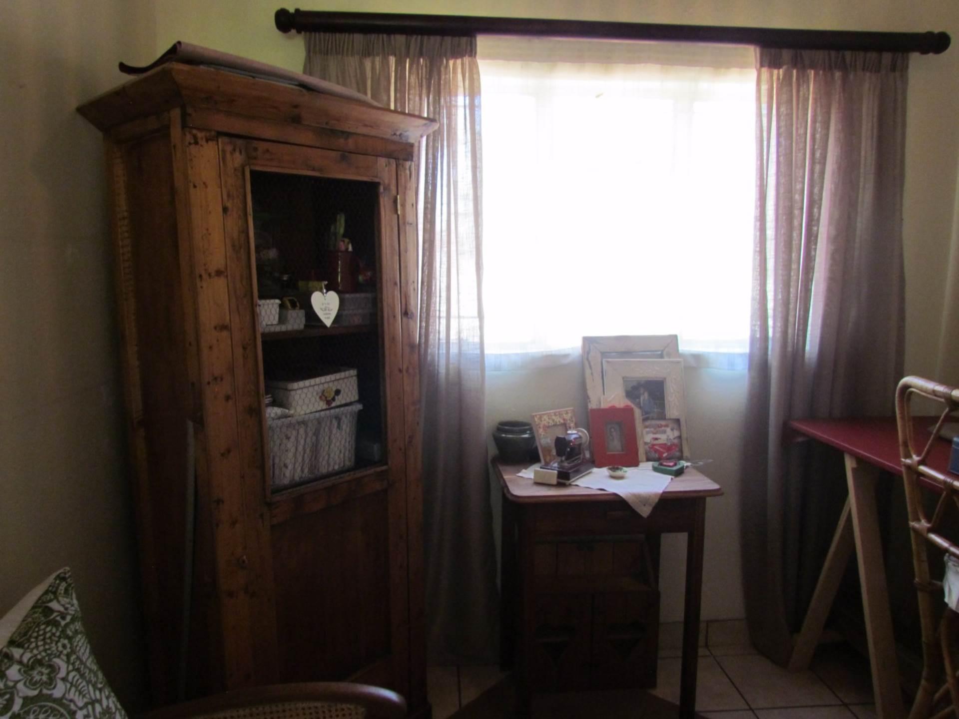 Elarduspark property for sale. Ref No: 13544106. Picture no 36