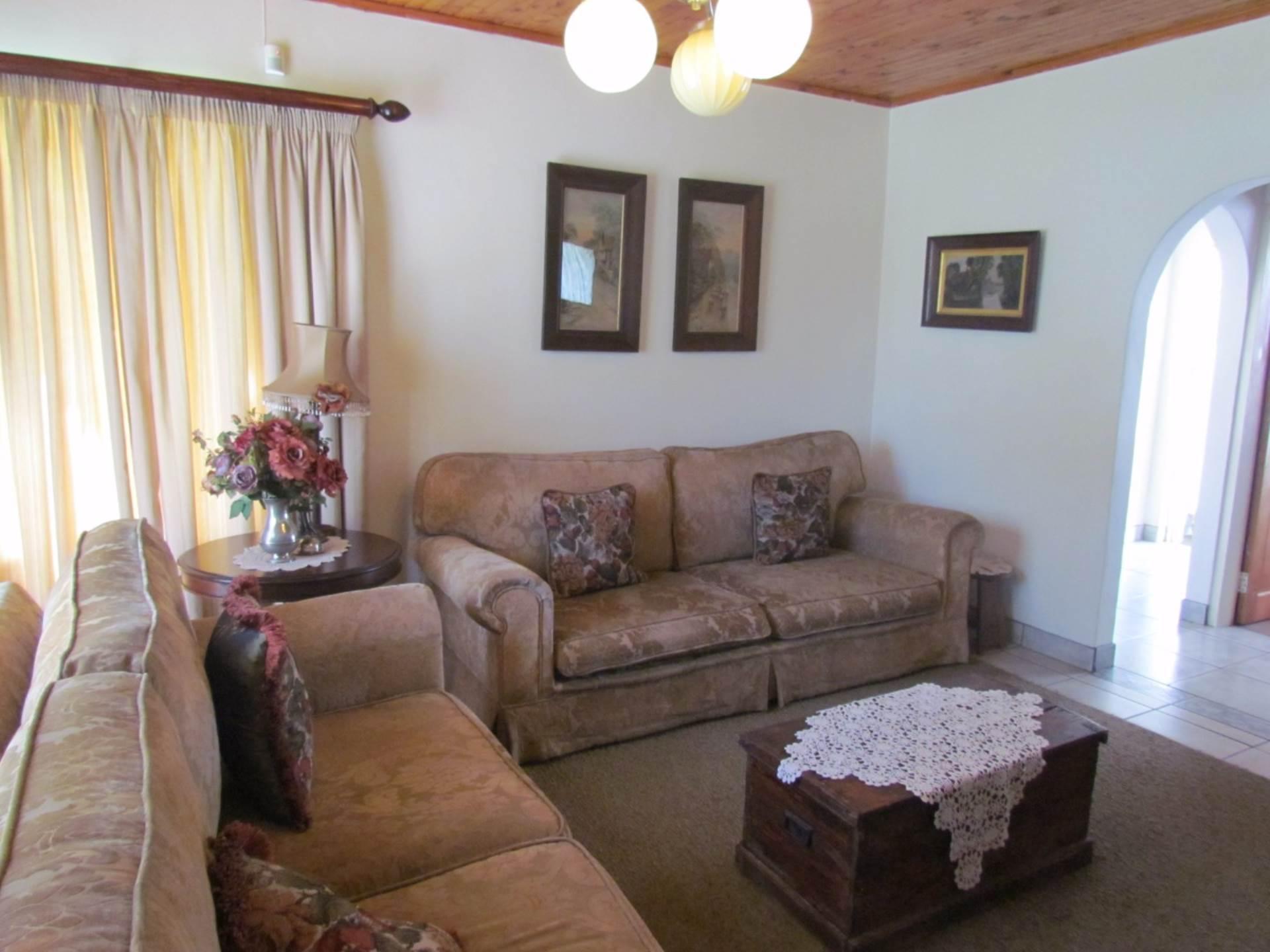 Elarduspark property for sale. Ref No: 13544106. Picture no 22