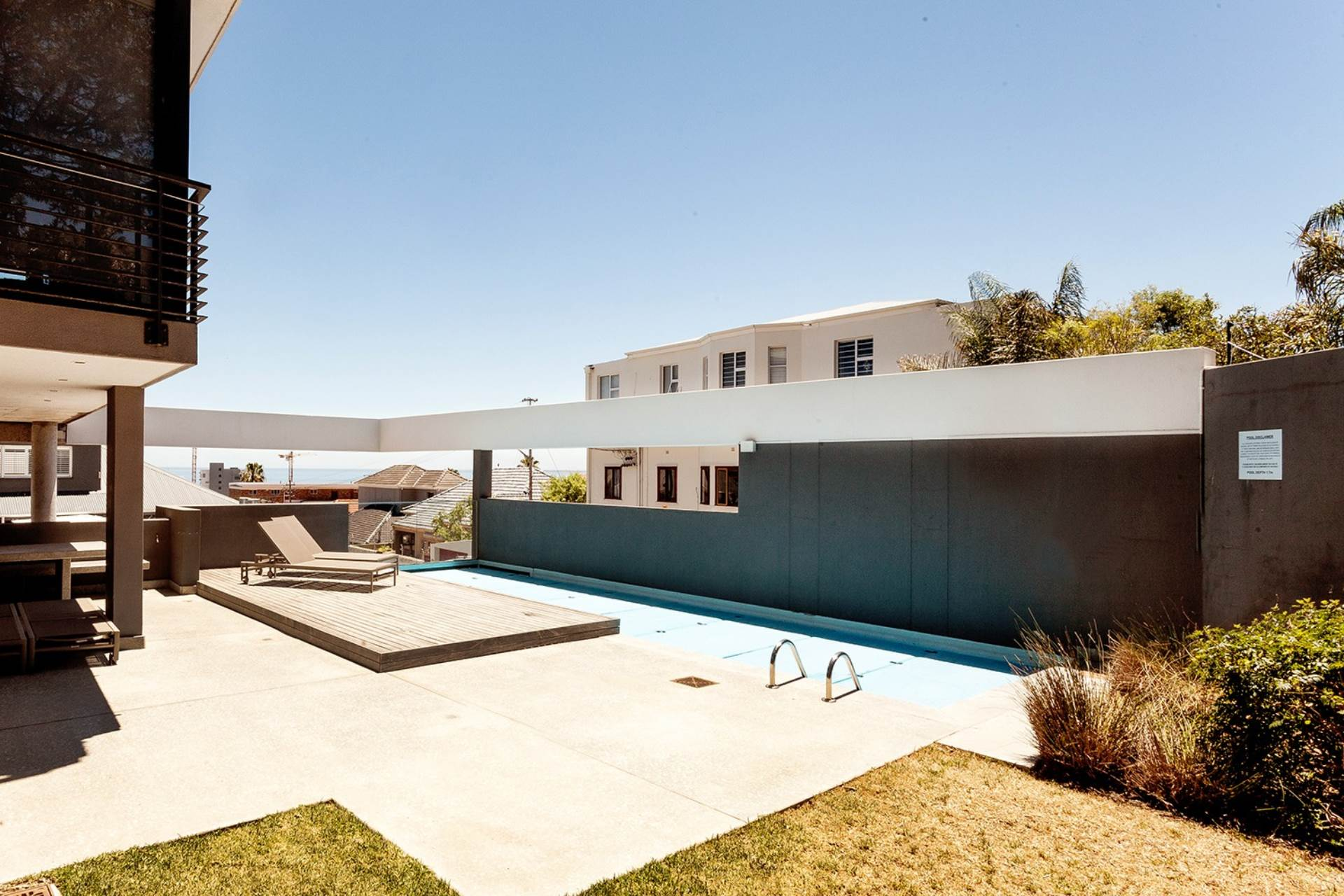 Bantry Bay property for sale. Ref No: 13540356. Picture no 6
