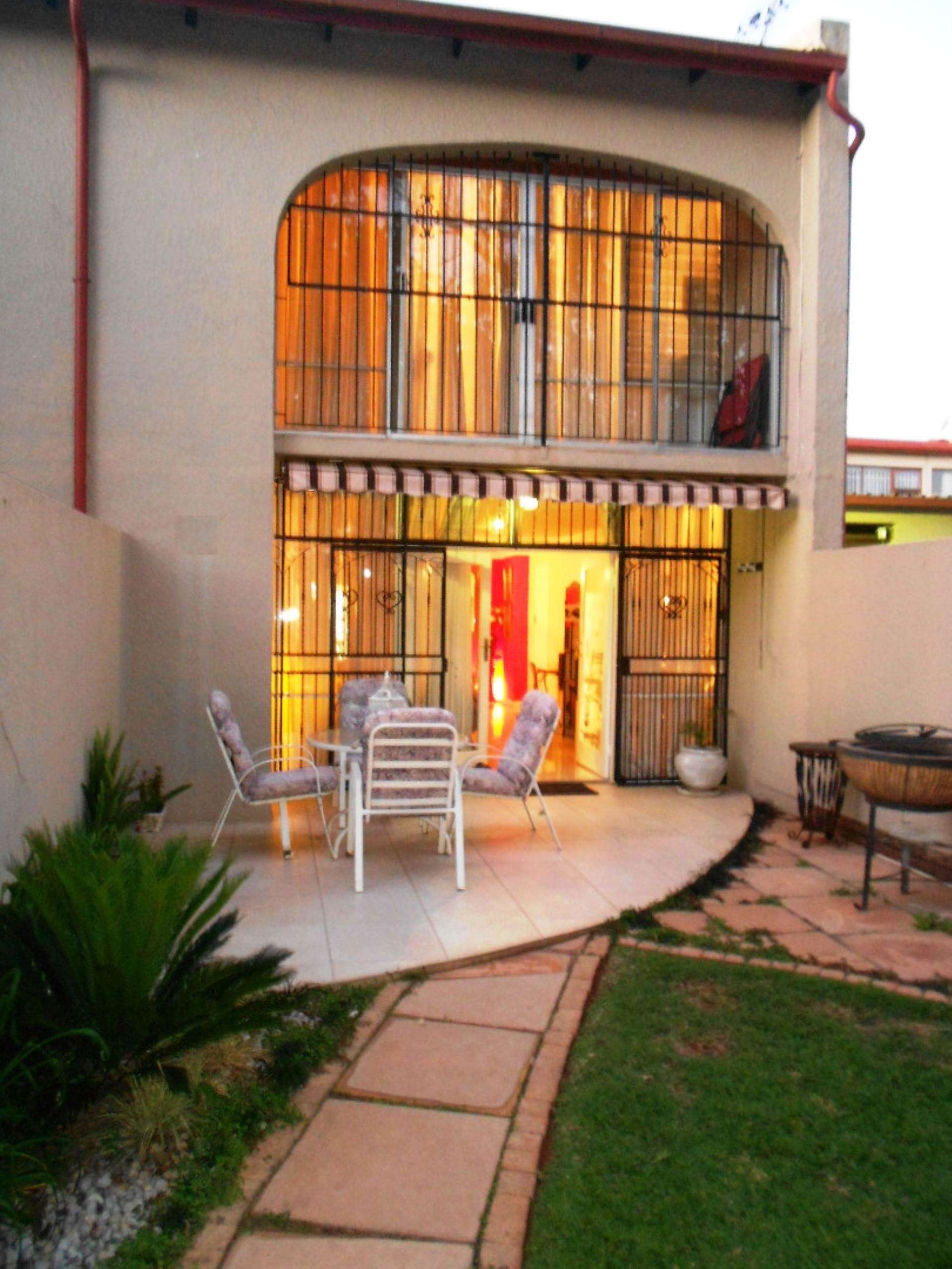 Property and Houses for sale in Lynnwood Ridge, Townhouse, 3 Bedrooms - ZAR 1,320,000