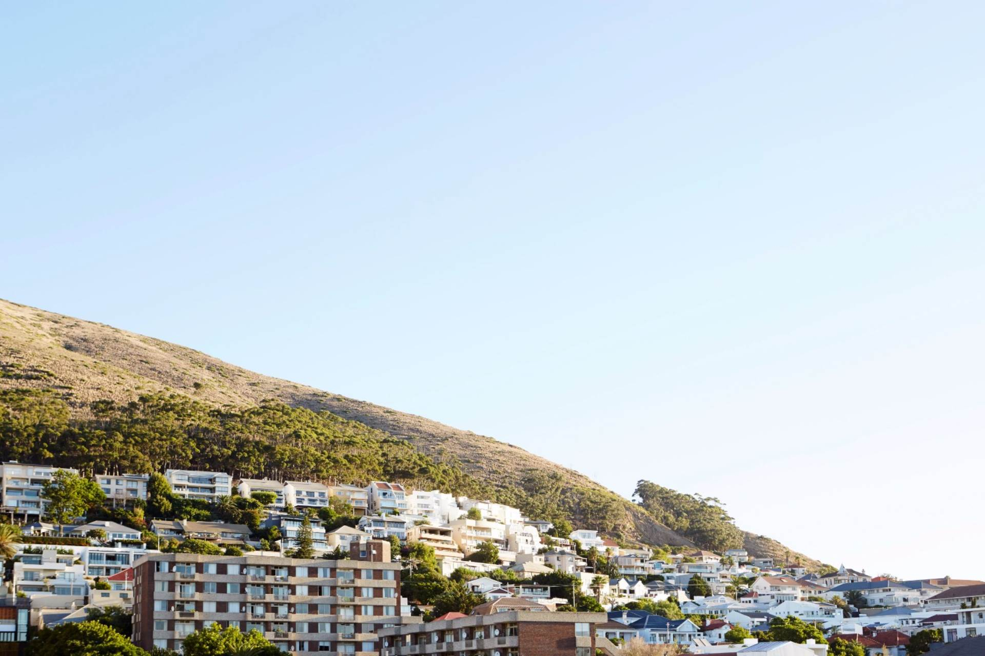 Green Point property for sale. Ref No: 13545506. Picture no 13