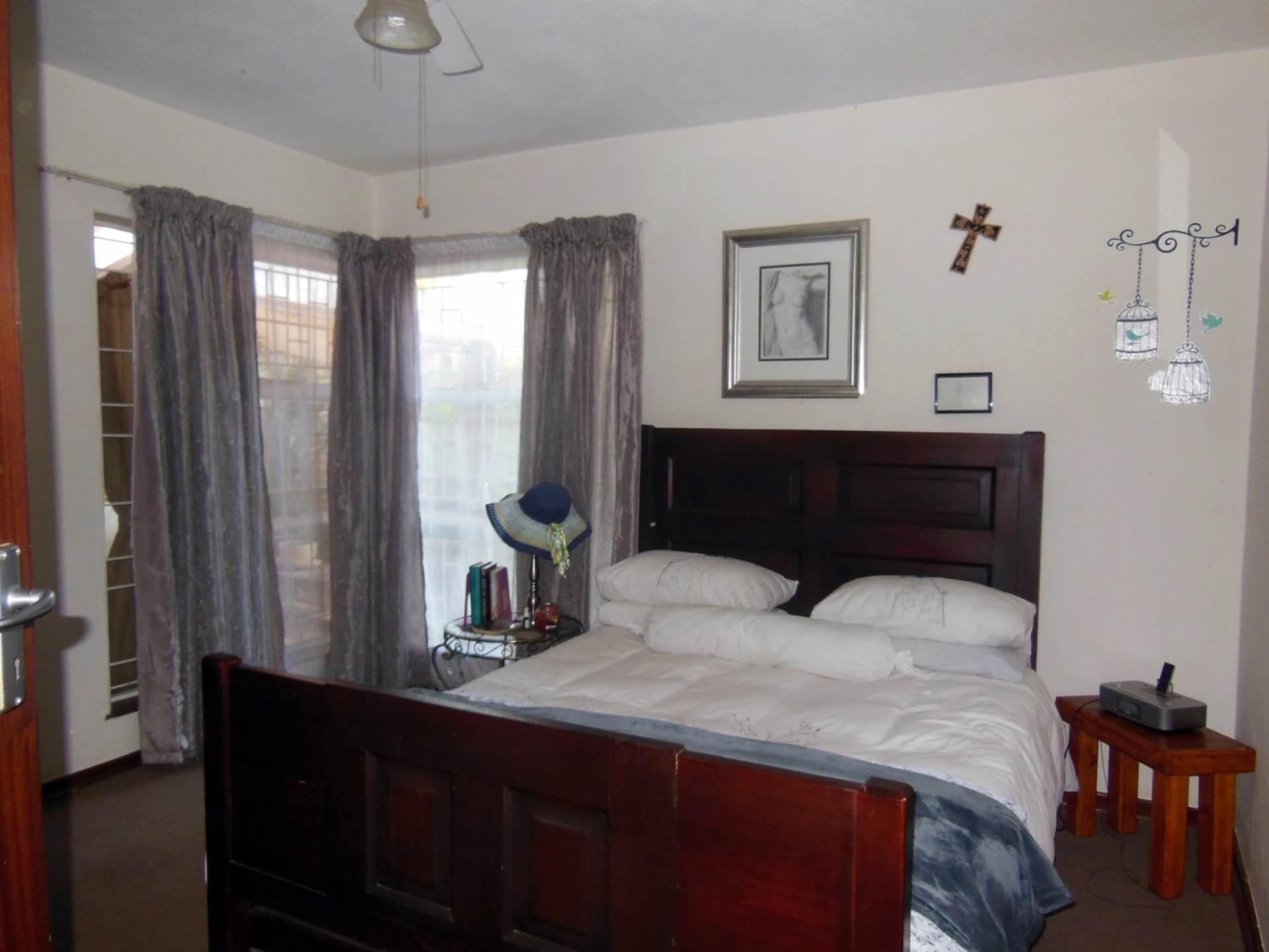 Brummeria property for sale. Ref No: 13545418. Picture no 6