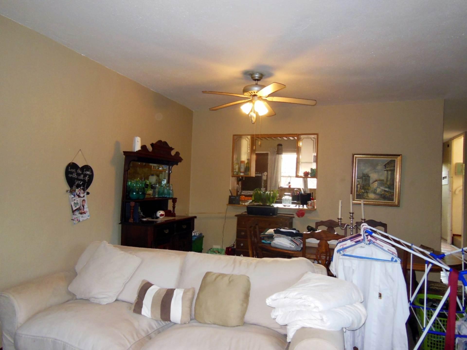 Brummeria property for sale. Ref No: 13545418. Picture no 4