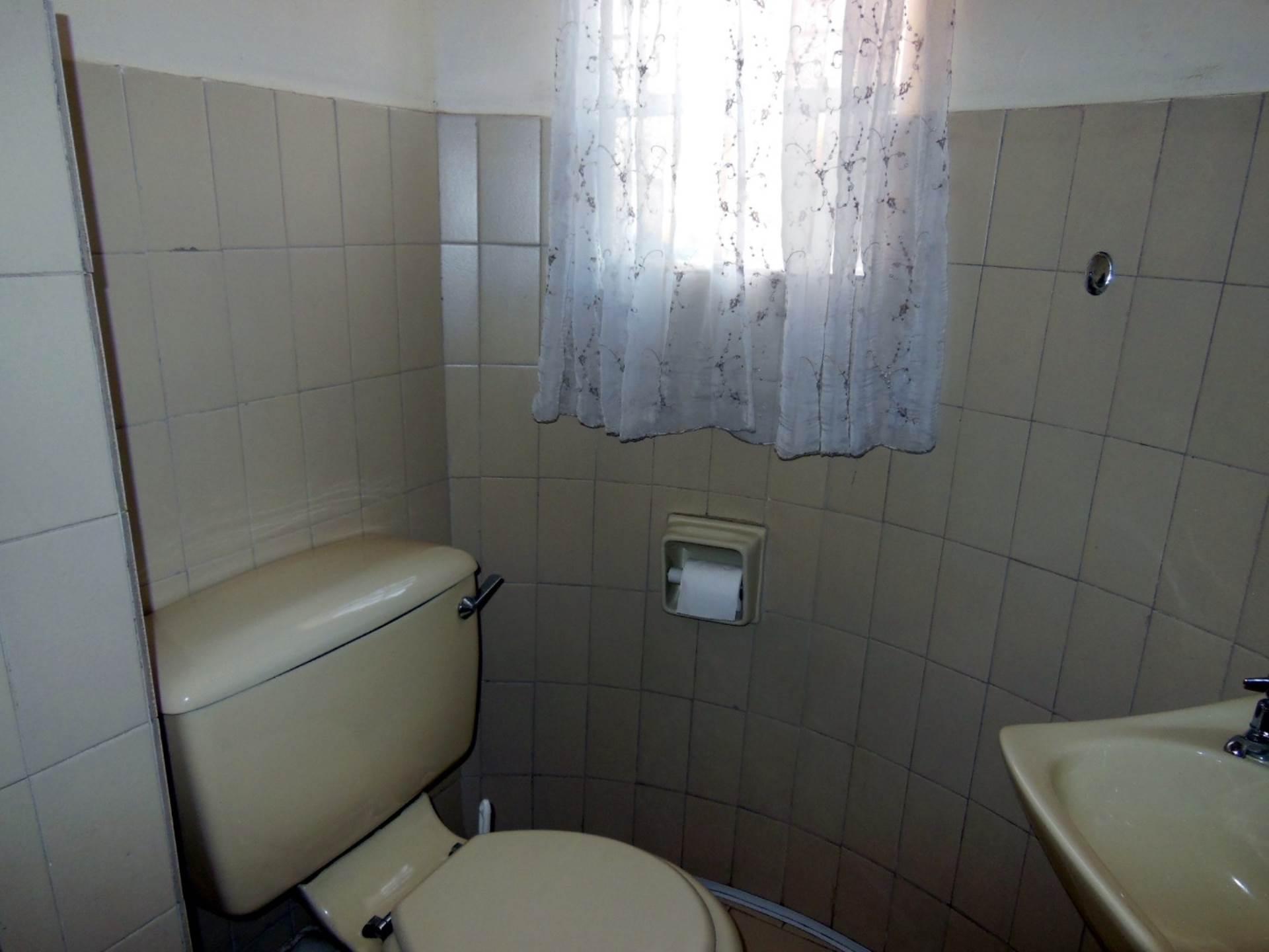 Brummeria property for sale. Ref No: 13545418. Picture no 11
