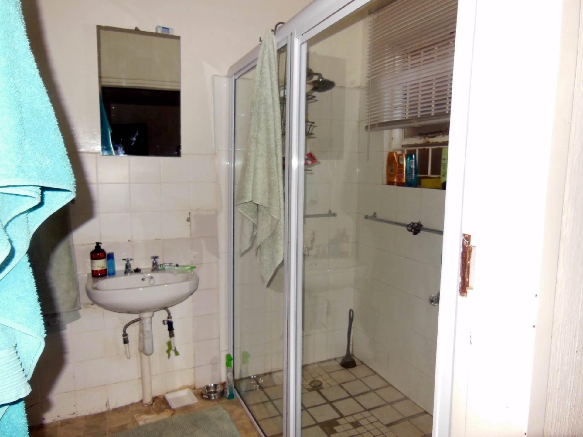 Brummeria property for sale. Ref No: 13545418. Picture no 12