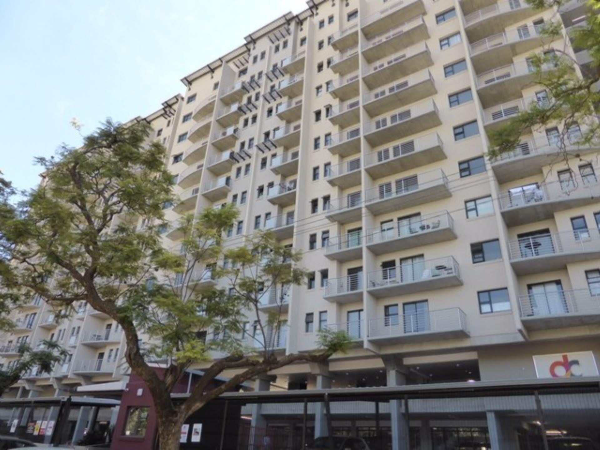 Pretoria, Hatfield Property  | Houses To Rent Hatfield, HATFIELD, Apartment 1 bedrooms property to rent Price:,  6,90*