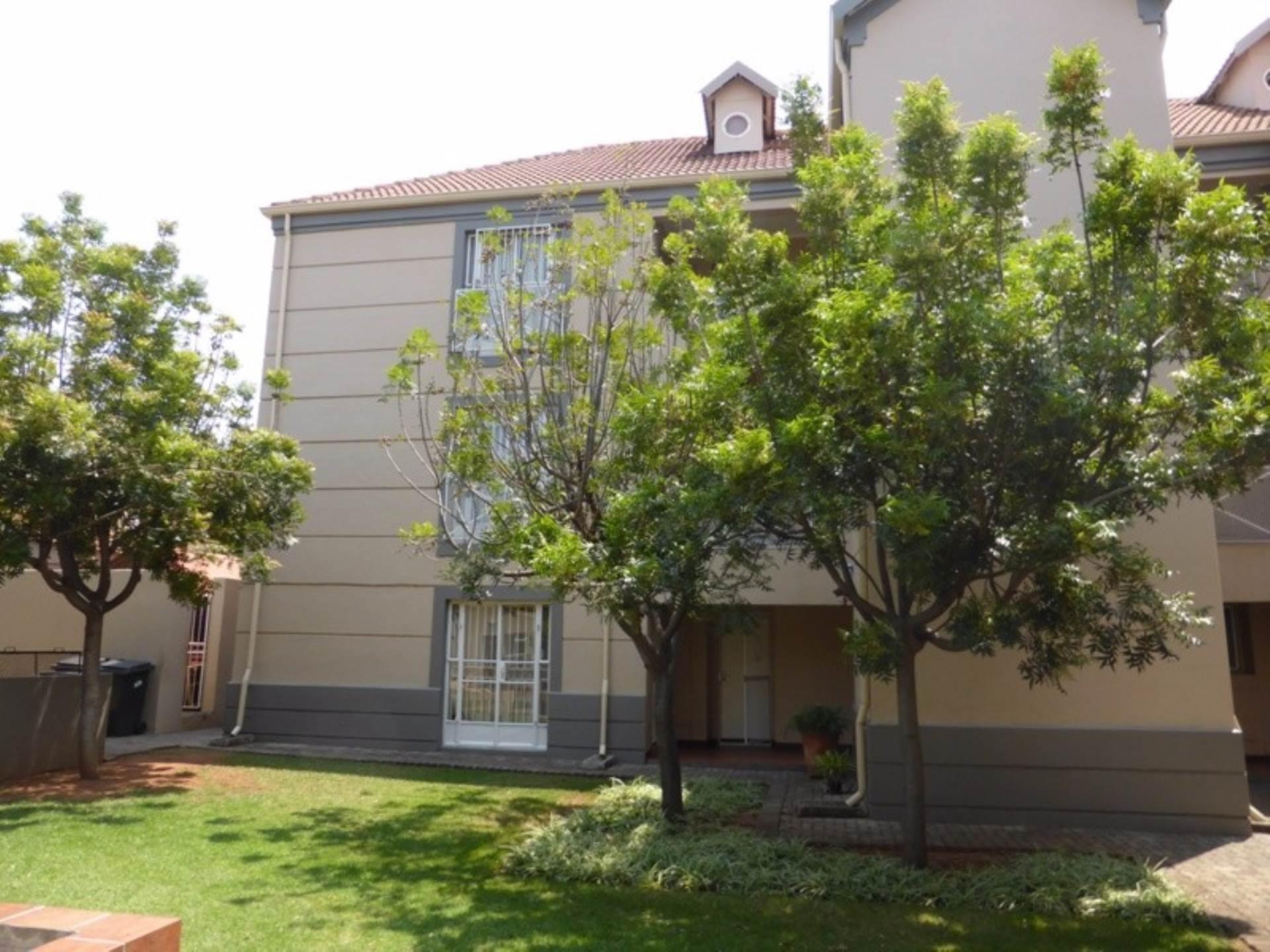 Pretoria, Hatfield Property  | Houses To Rent Hatfield, HATFIELD, Apartment 1 bedrooms property to rent Price:,  5,80*