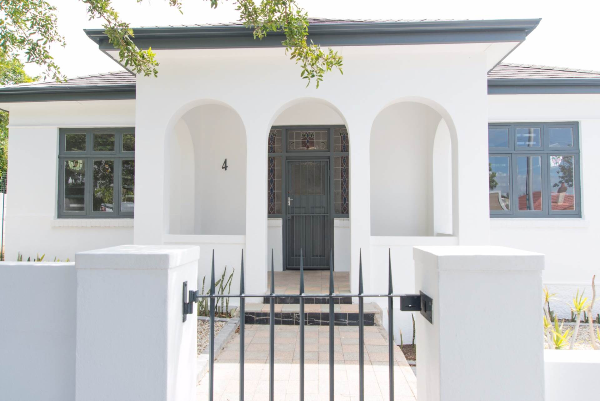 Cape Town, University Estate Property  | Houses For Sale University Estate, UNIVERSITY ESTATE, House 2 bedrooms property for sale Price:4,500,000
