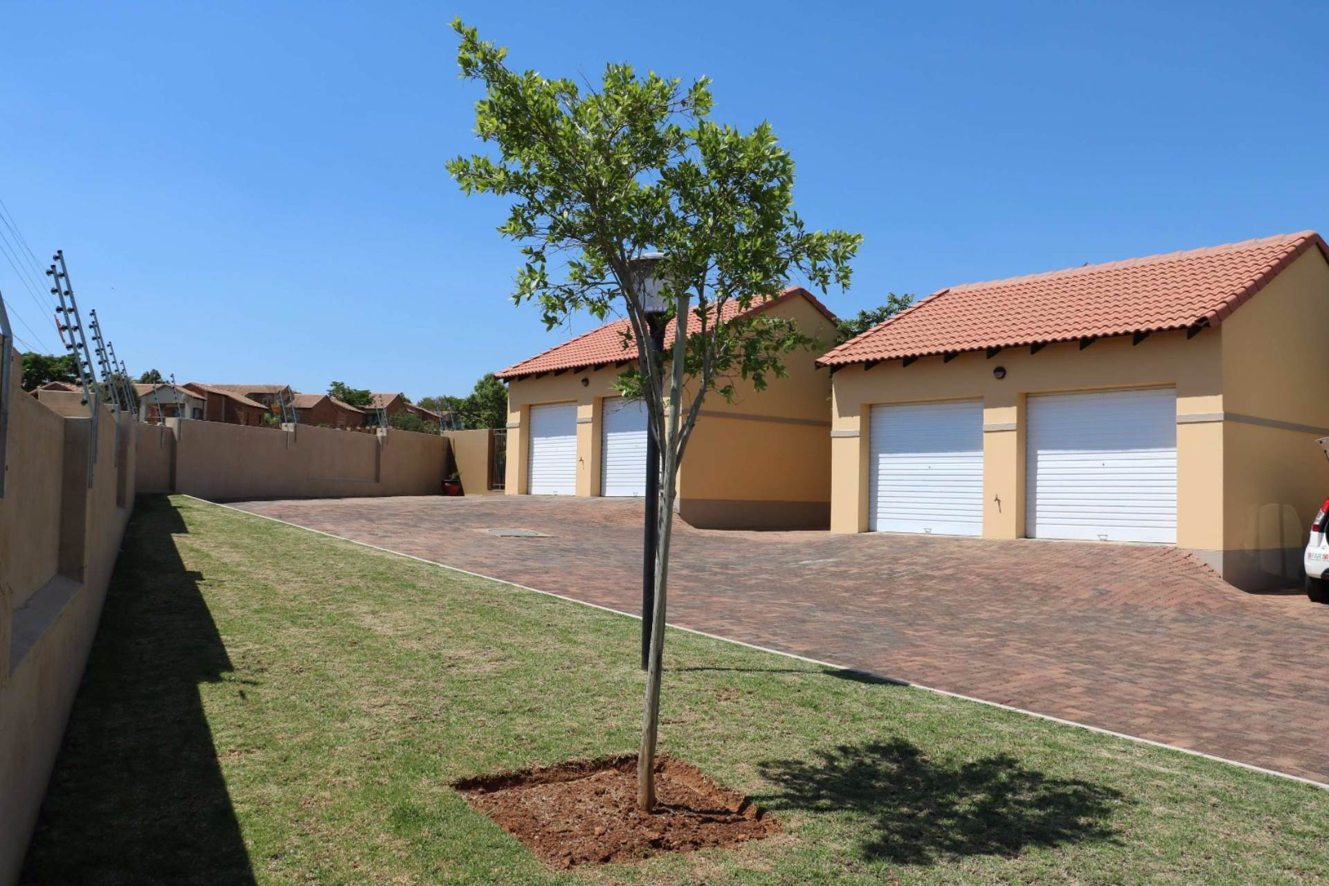 Mooikloof Ridge property for sale. Ref No: 13541189. Picture no 15