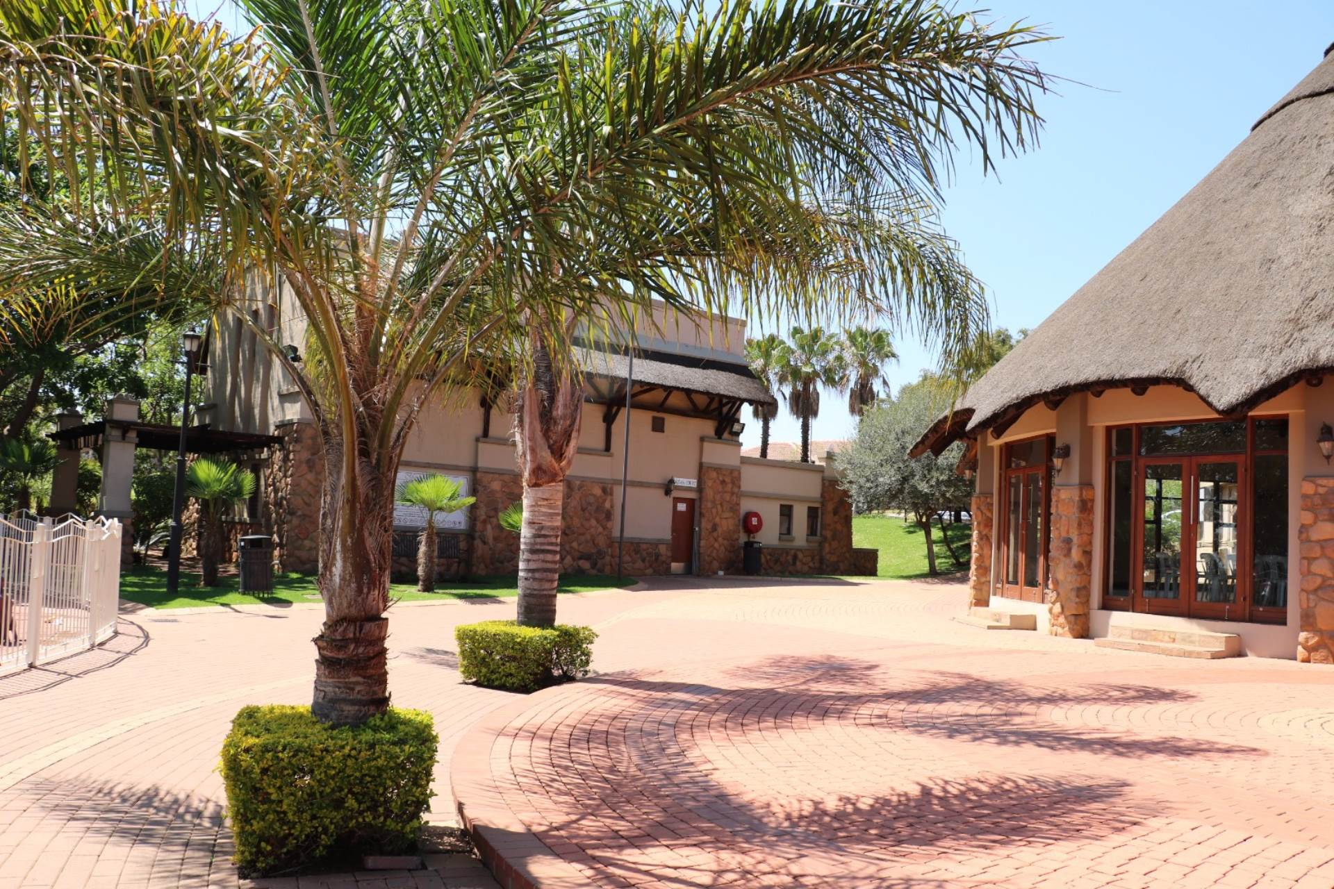 Mooikloof Ridge property for sale. Ref No: 13541189. Picture no 17