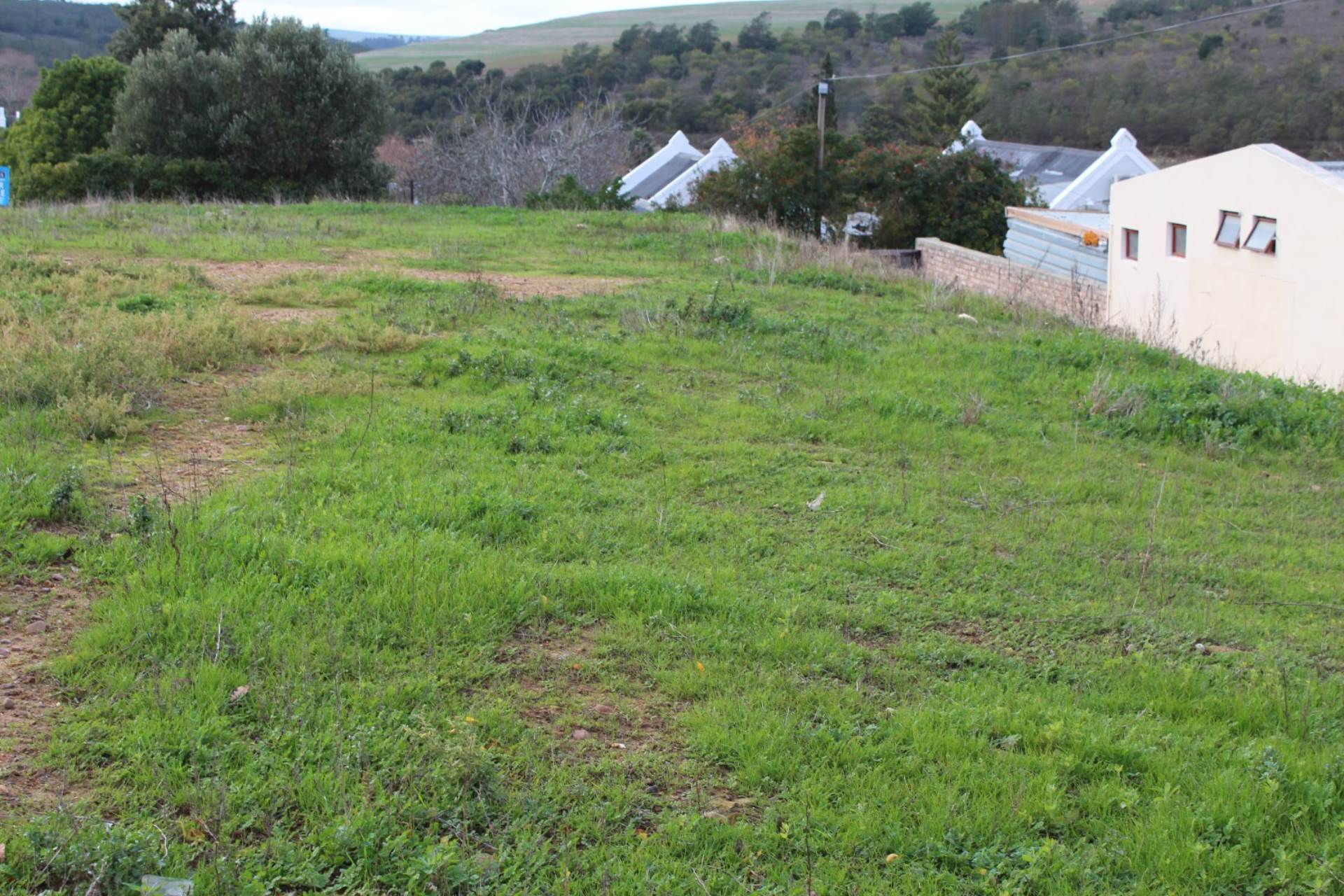 Vacant Land Agricultural For Sale In Caledon