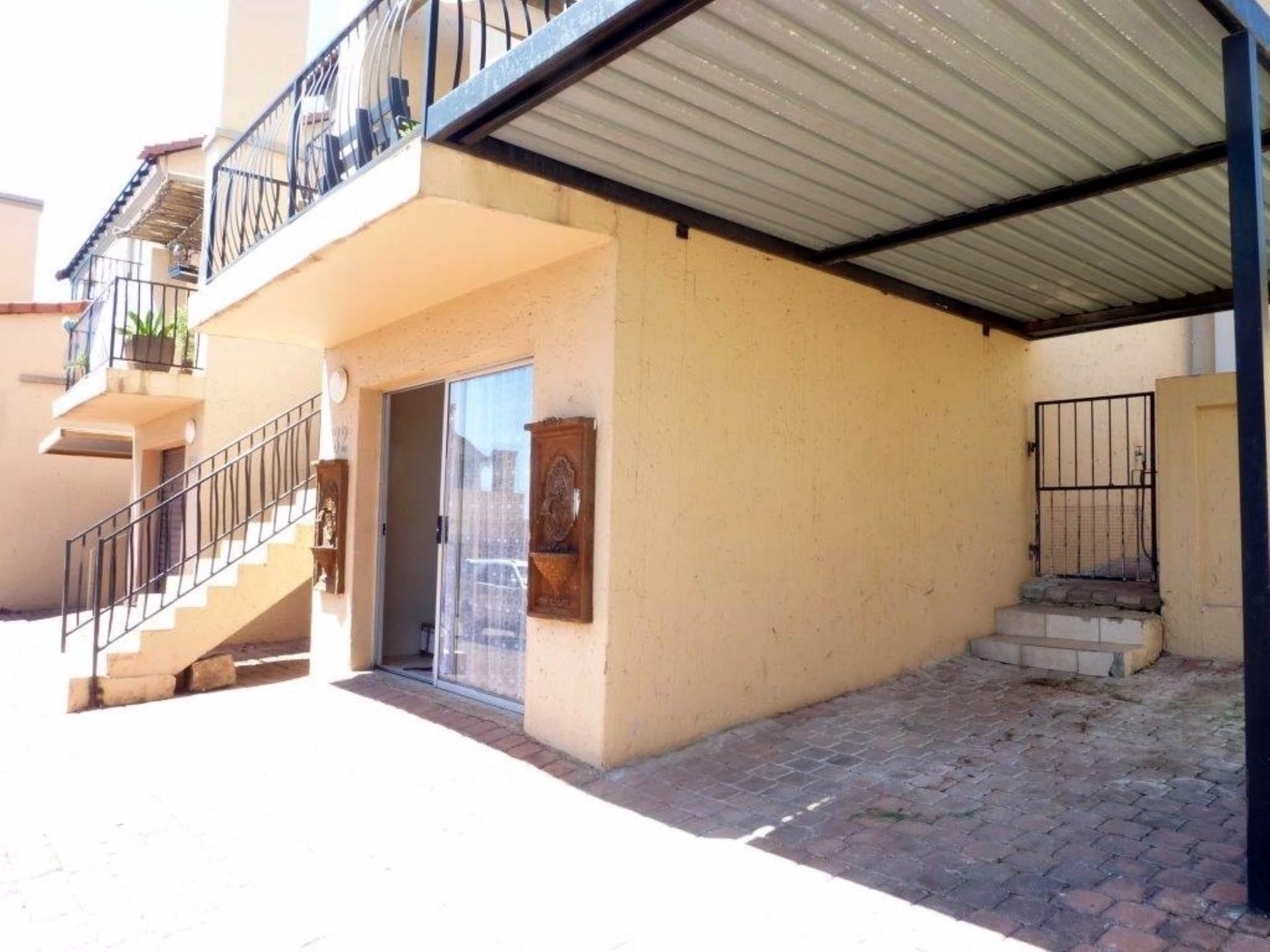 Pretoria, La Montagne Property  | Houses For Sale La Montagne, LA MONTAGNE, Townhouse 2 bedrooms property for sale Price:990,000