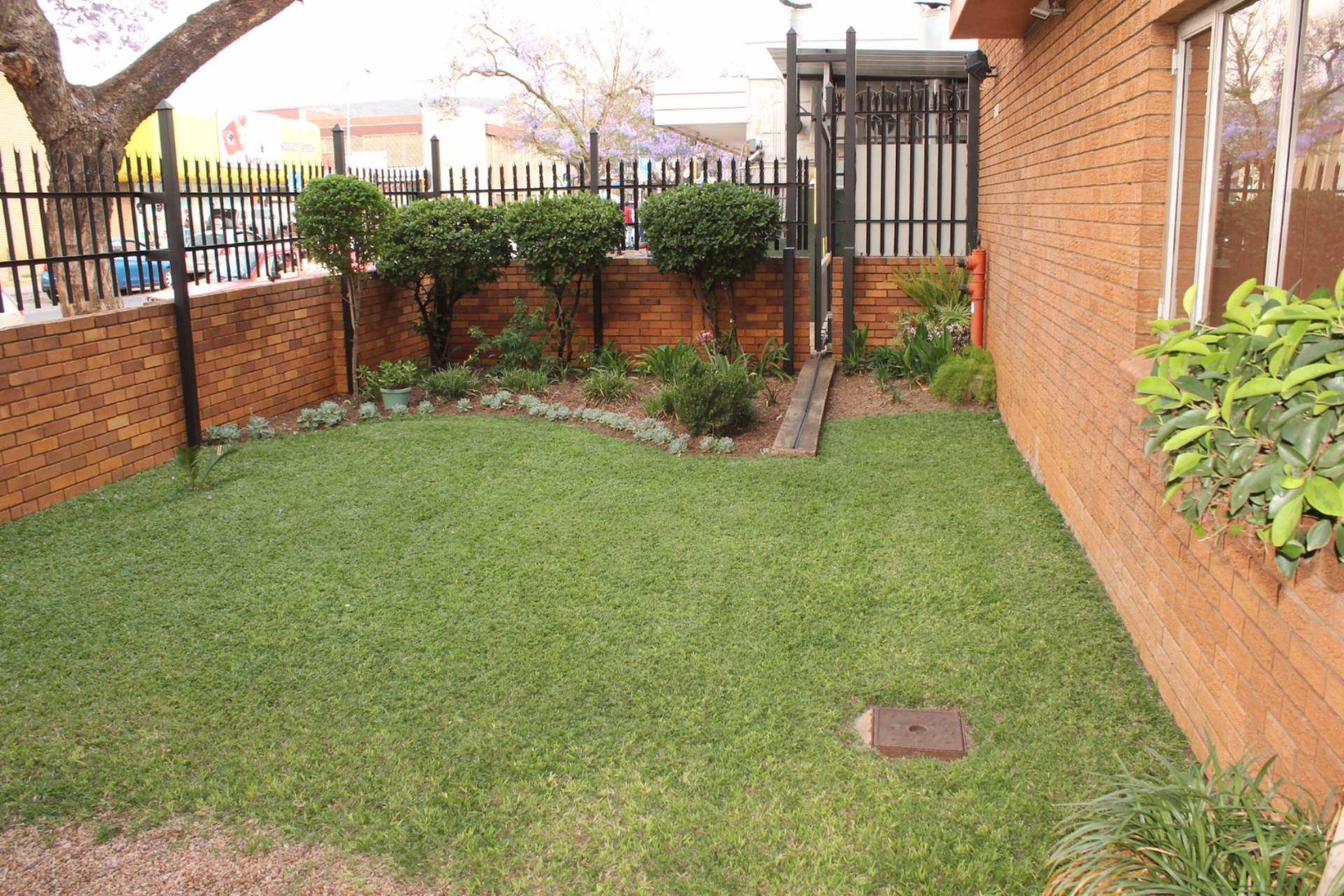 Pretoria North property for sale. Ref No: 13546108. Picture no 21