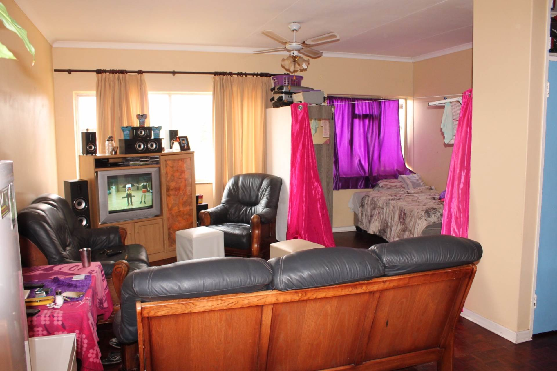 Pretoria North property for sale. Ref No: 13546108. Picture no 15