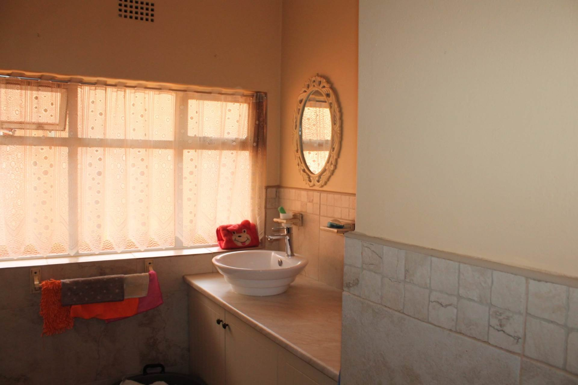 Pretoria North property for sale. Ref No: 13546108. Picture no 9