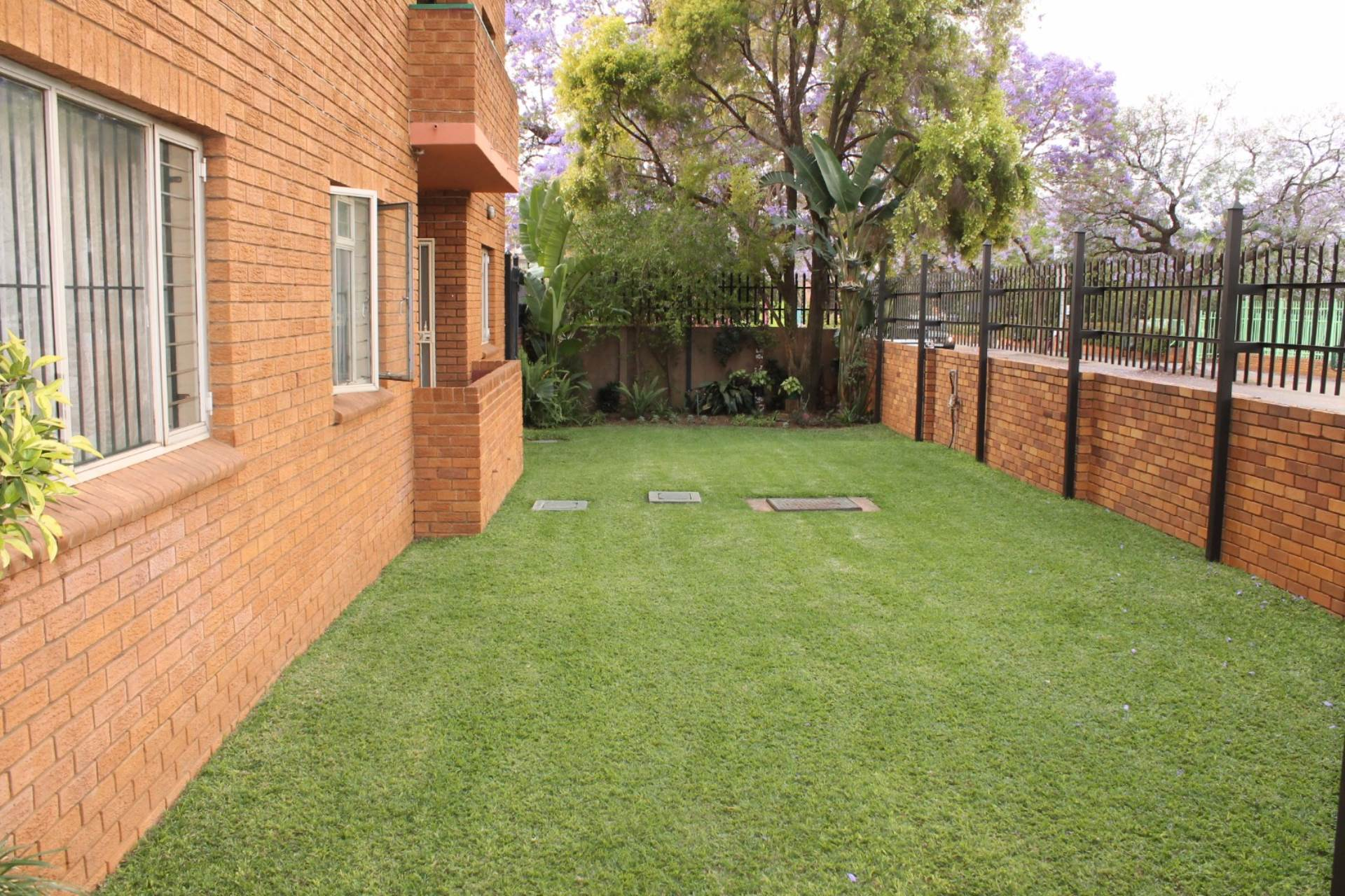 Pretoria North property for sale. Ref No: 13546108. Picture no 4