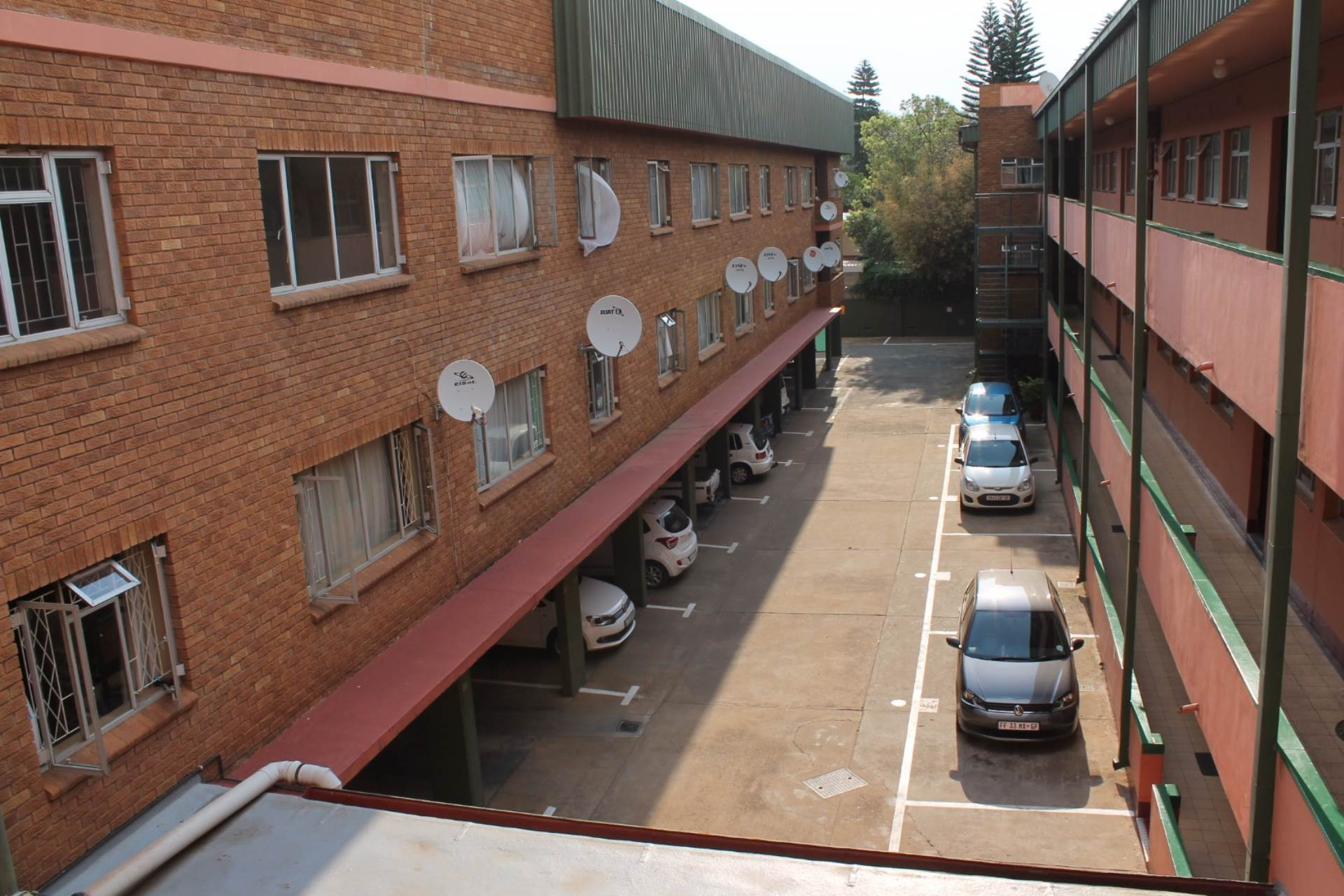 Pretoria North property for sale. Ref No: 13546108. Picture no 6