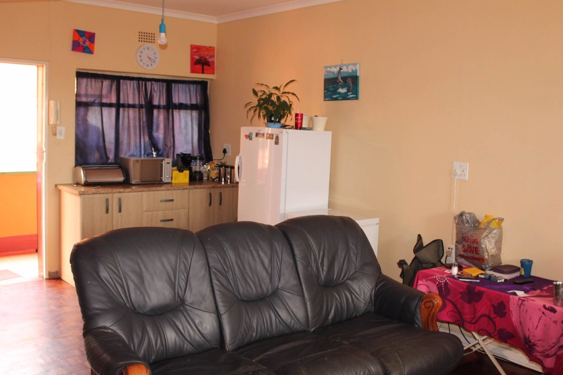 Pretoria North property for sale. Ref No: 13546108. Picture no 7